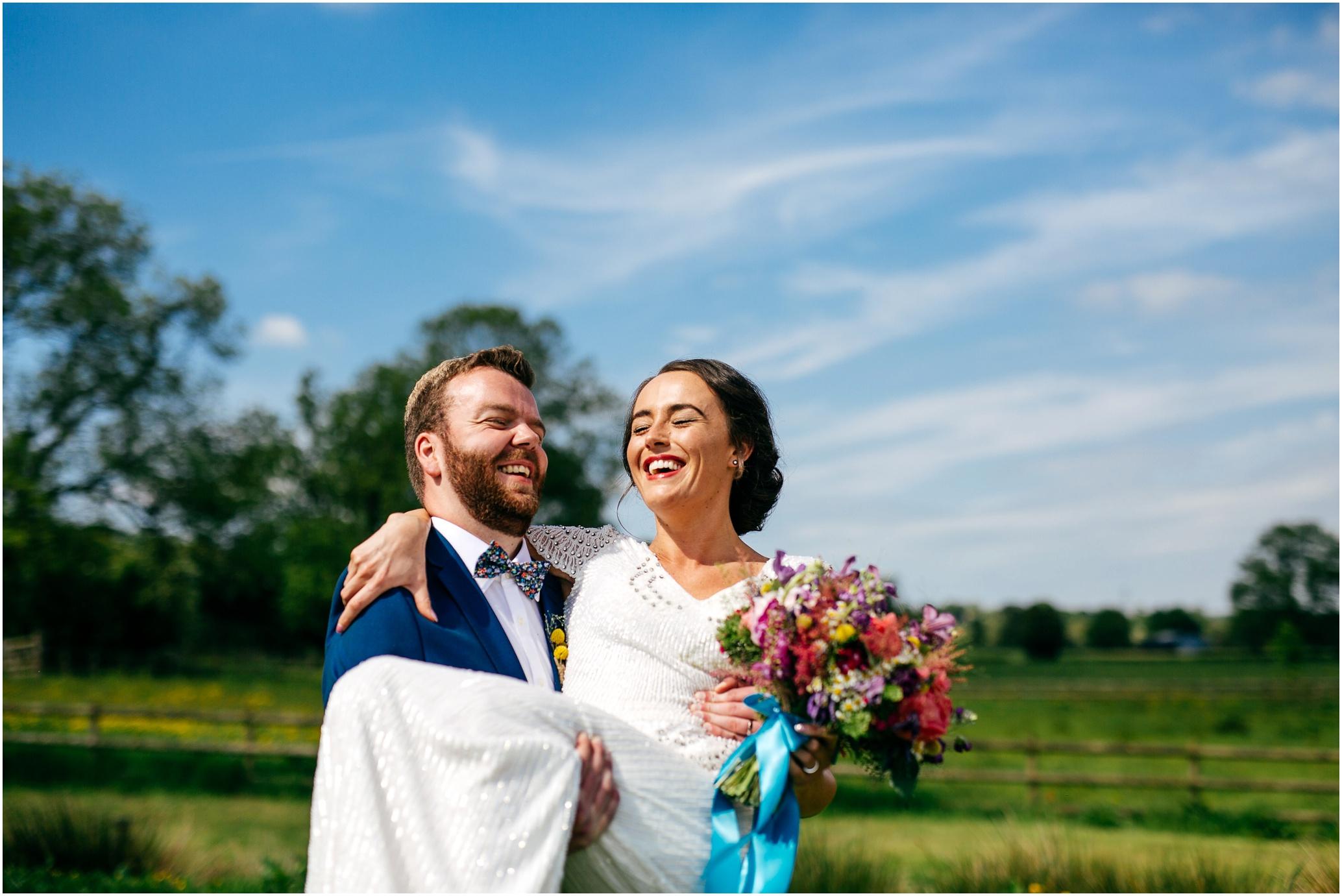 The Ashes Wedding Photos_0018