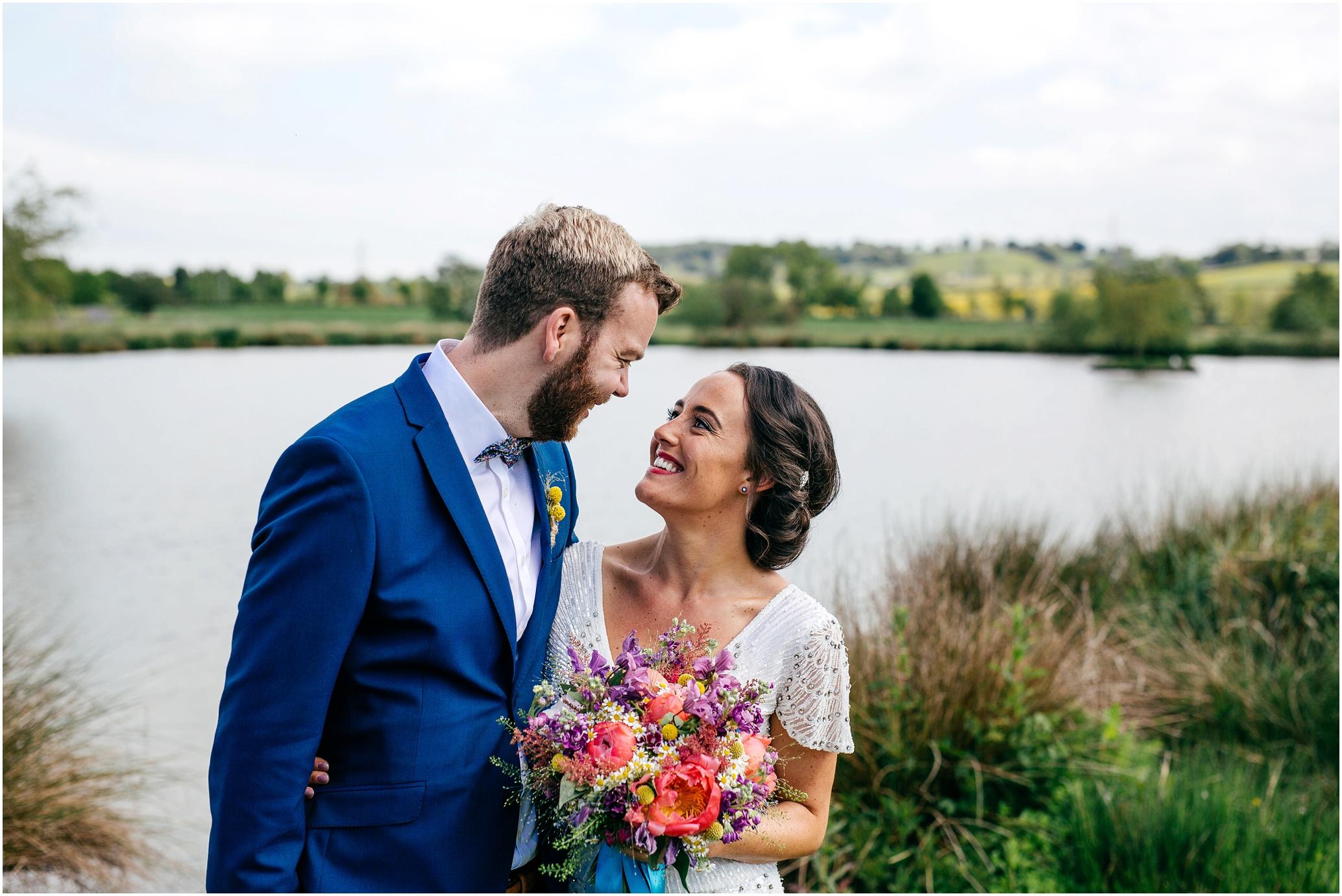 The Ashes Wedding Photos_0019