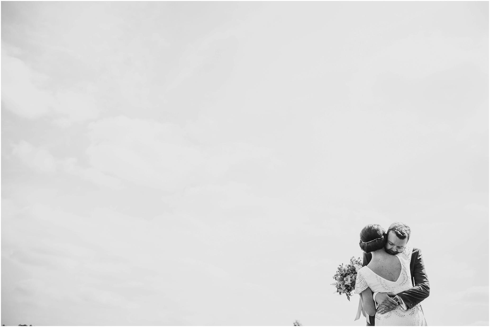 The Ashes Wedding Photos_0020