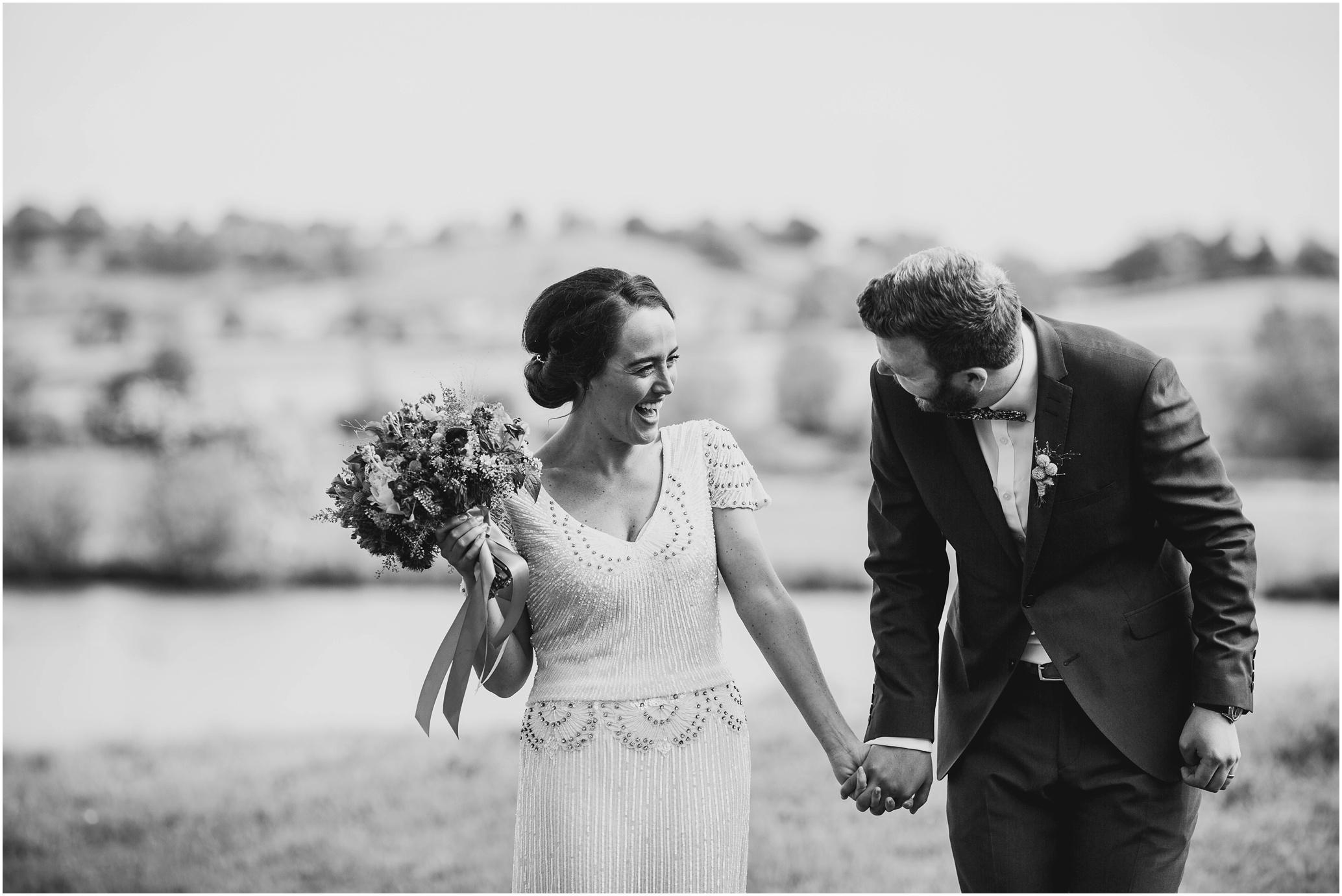 The Ashes Wedding Photos_0021