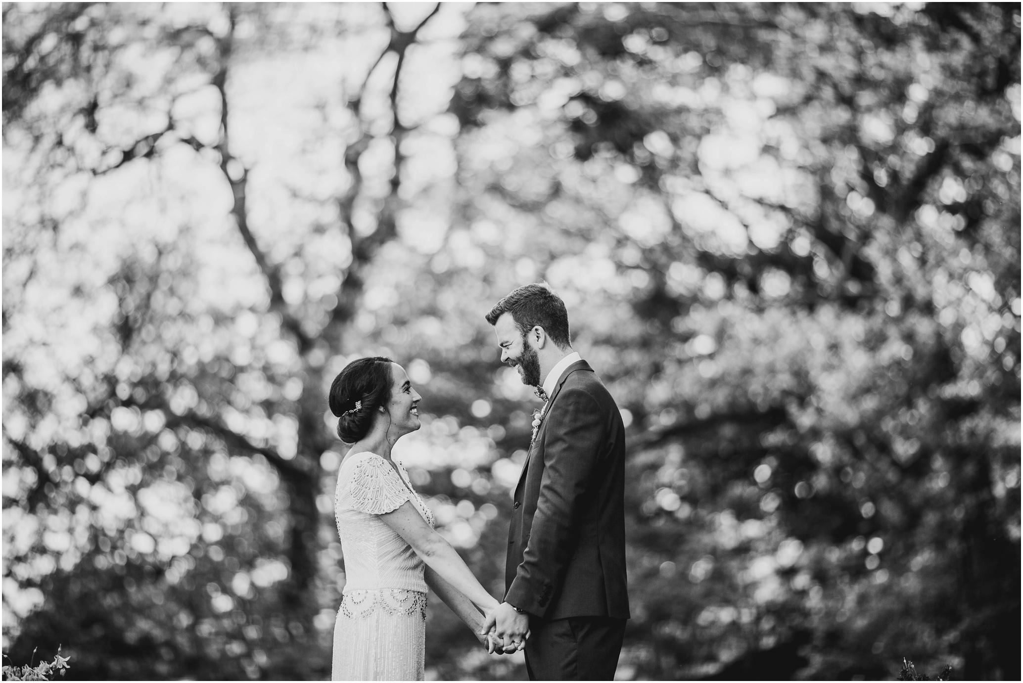 The Ashes Wedding Photos_0023