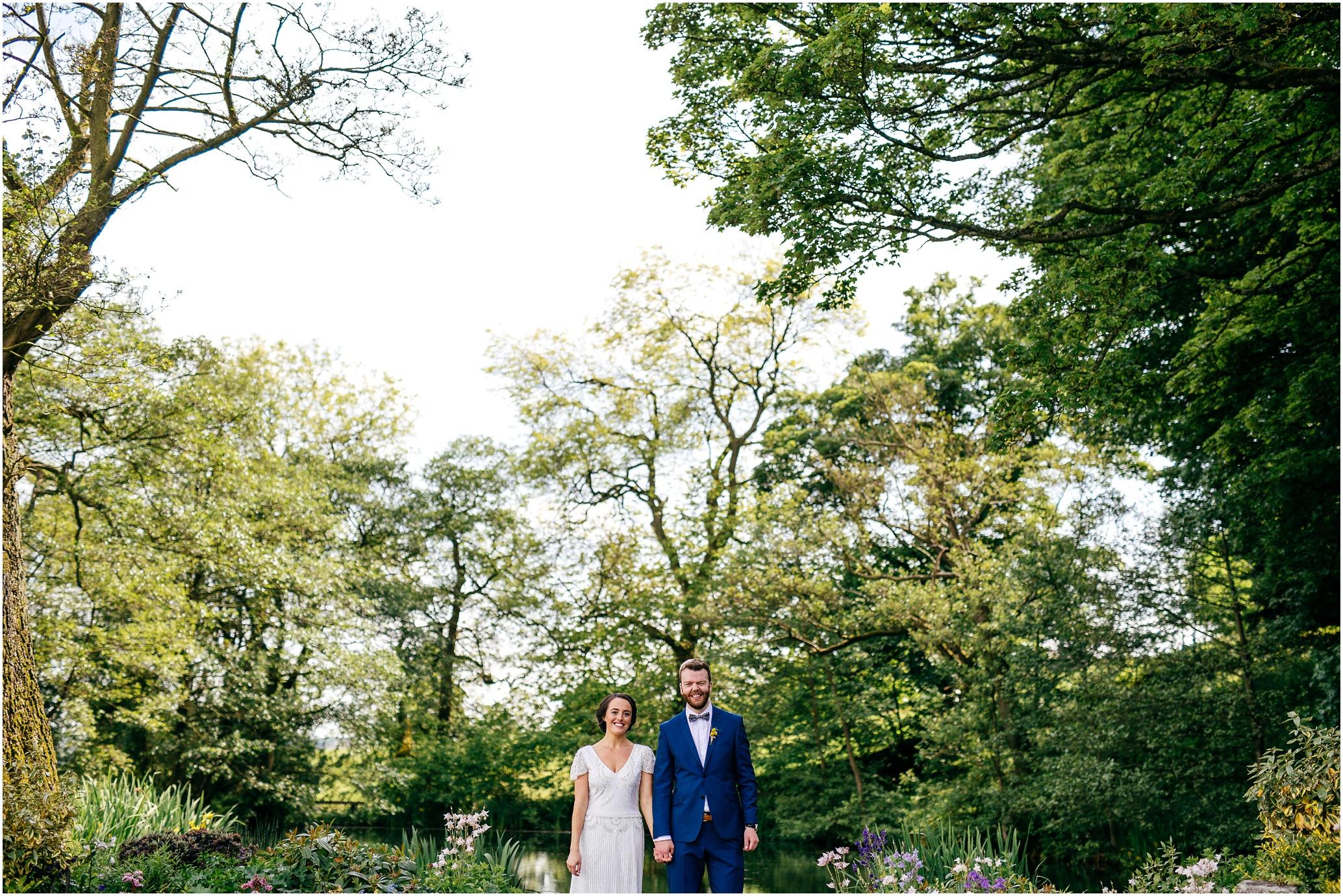 The Ashes Wedding Photos_0025