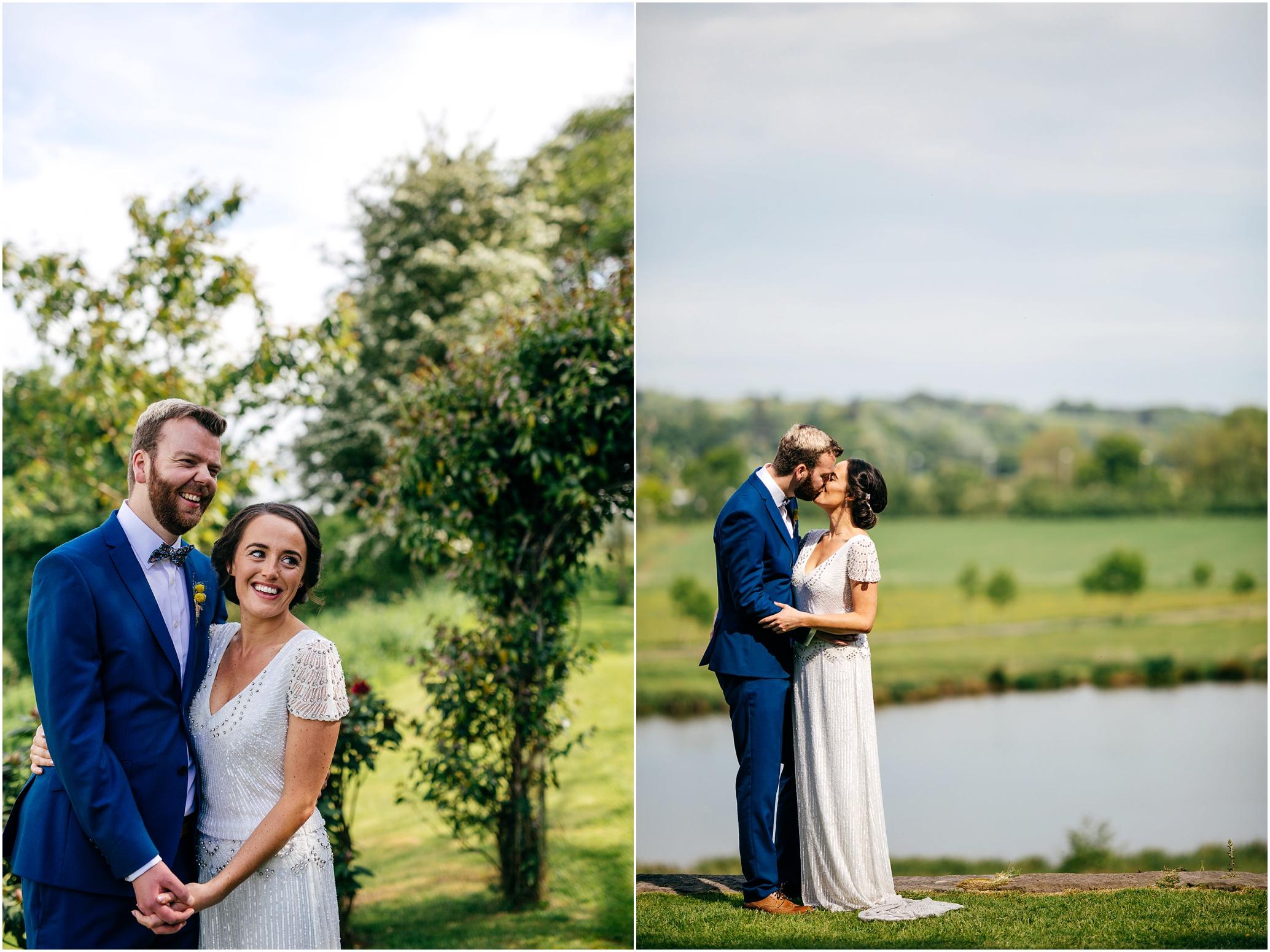 The Ashes Wedding Photos_0026