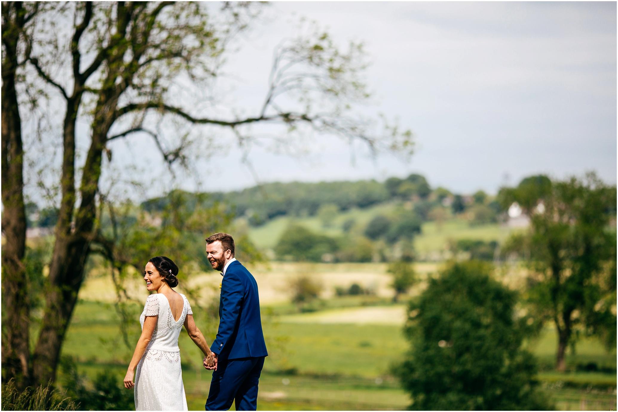 The Ashes Wedding Photos_0027