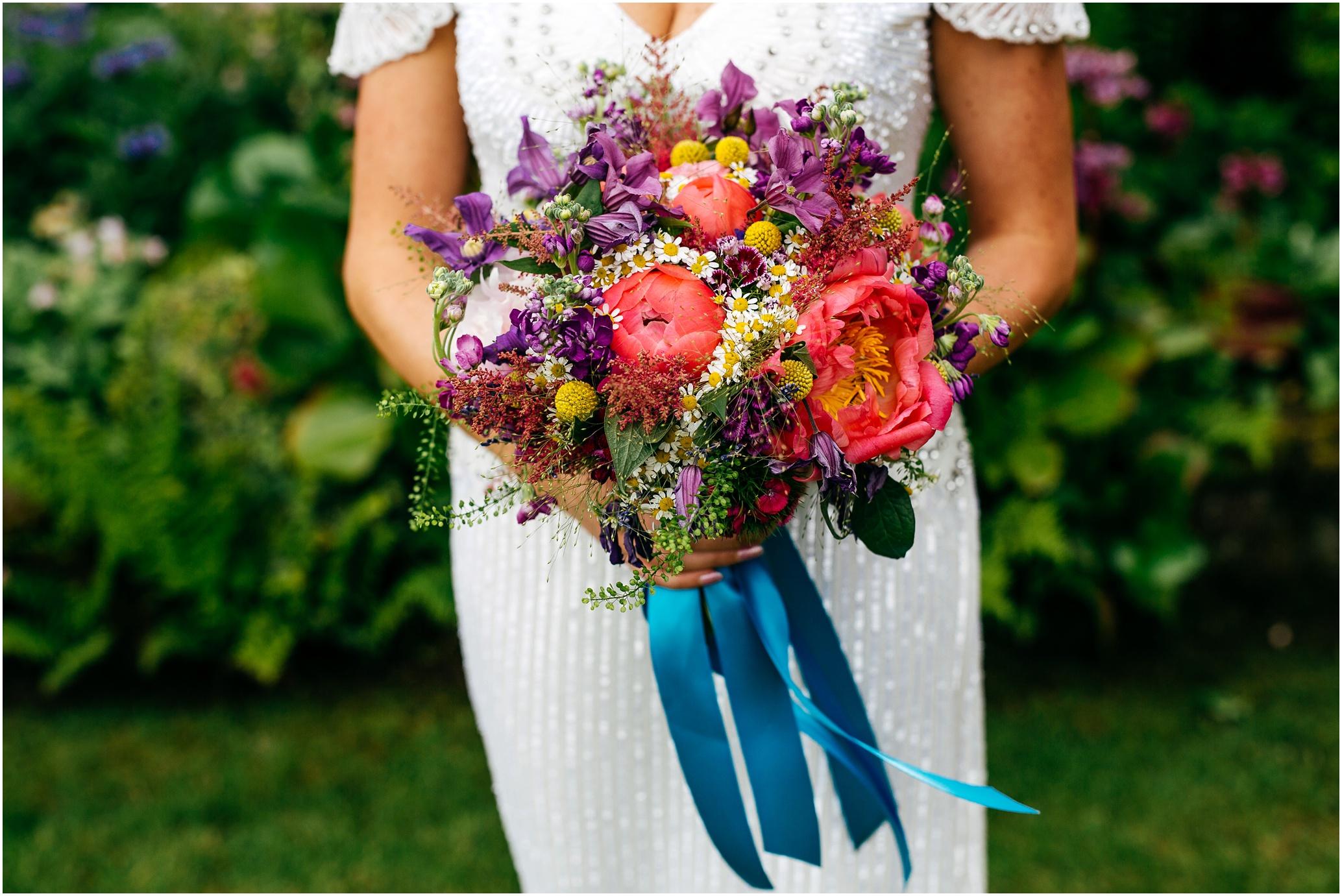 The Ashes Wedding Photos_0028