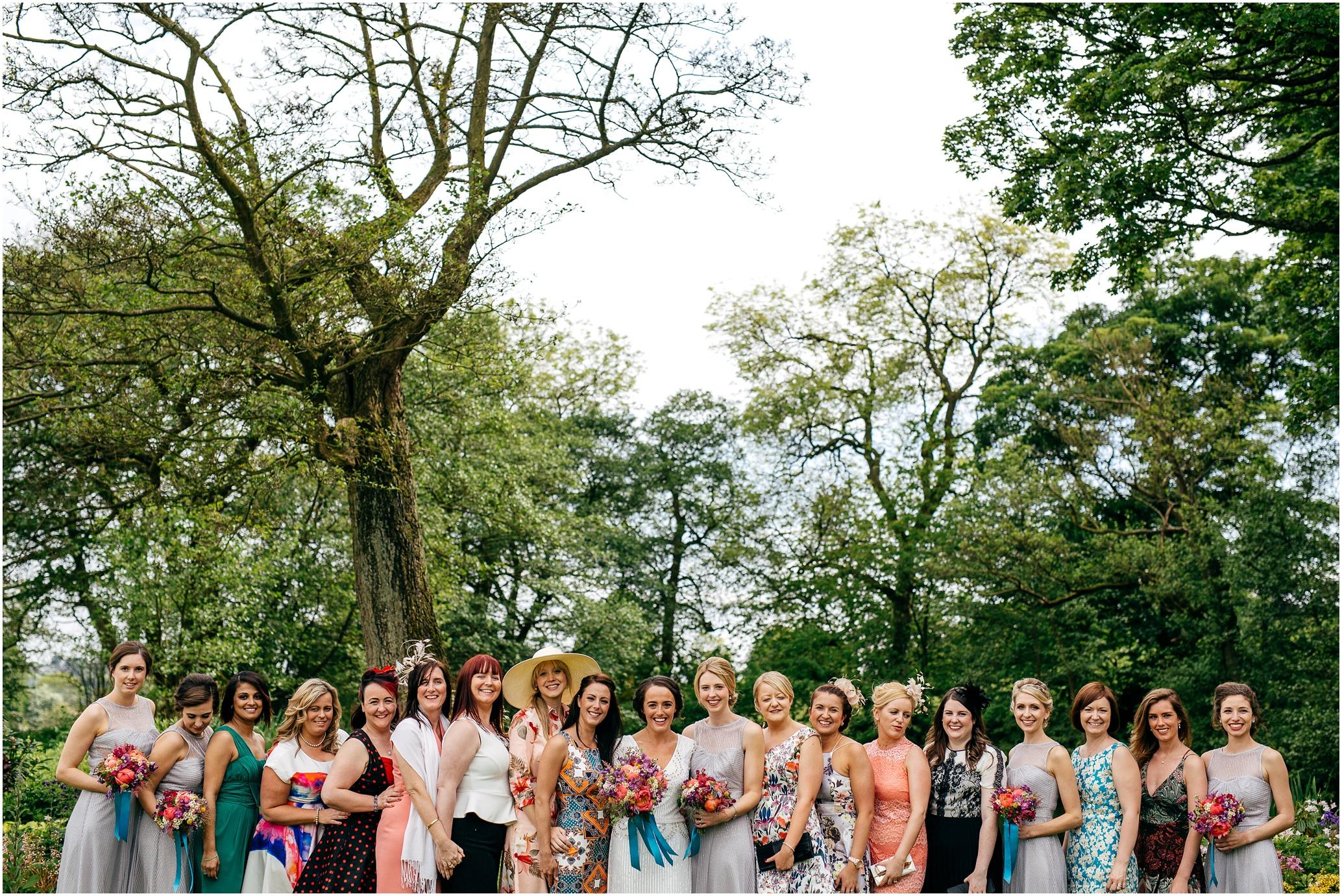 The Ashes Wedding Photos_0029