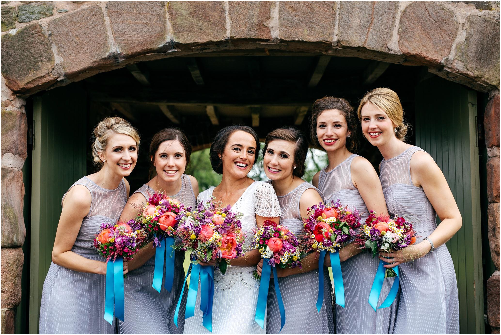 The Ashes Wedding Photos_0031