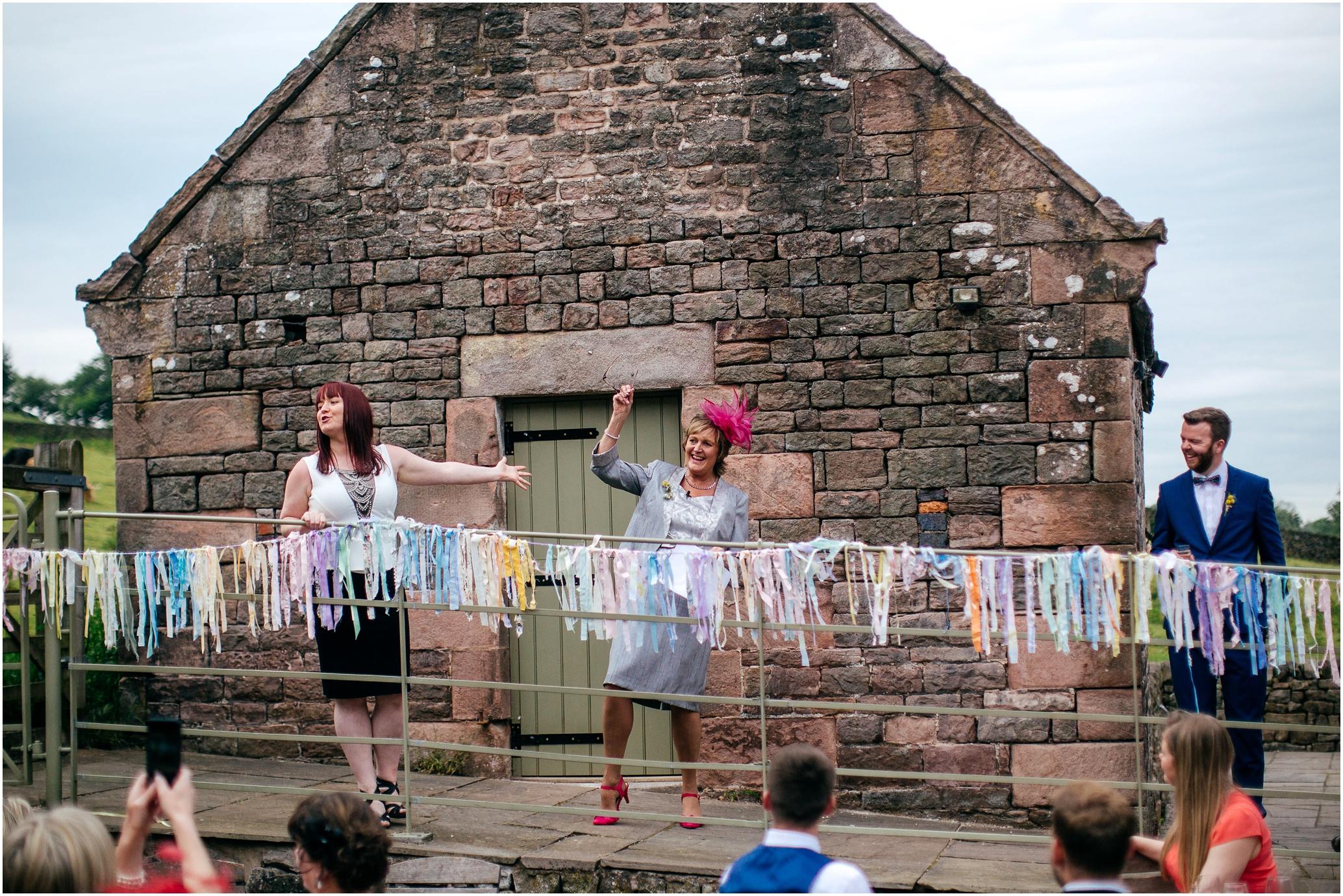 The Ashes Wedding Photos_0036
