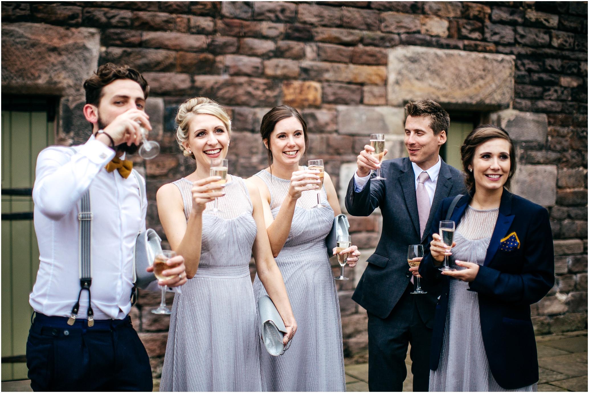 The Ashes Wedding Photos_0038