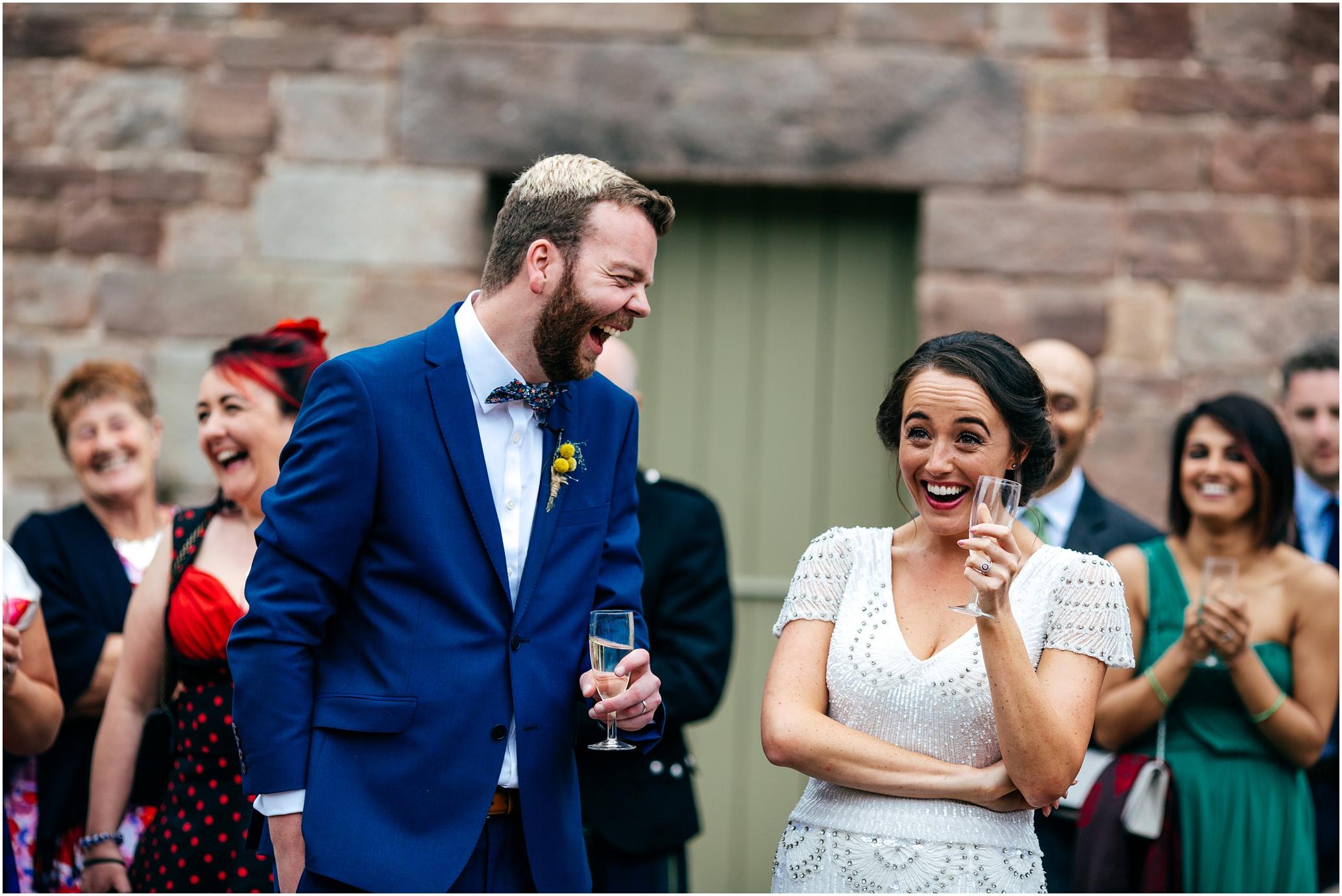 The Ashes Wedding Photos_0044