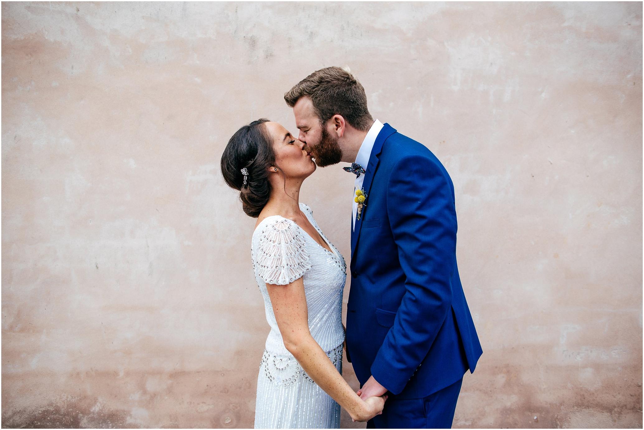 The Ashes Wedding Photos_0050