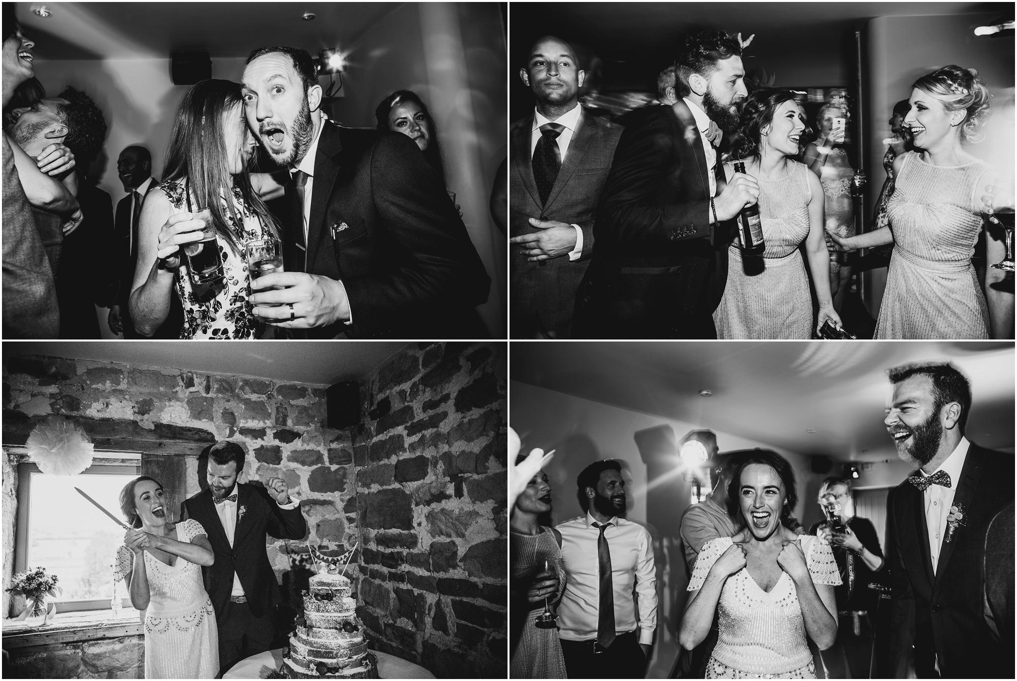 The Ashes Wedding Photos_0051