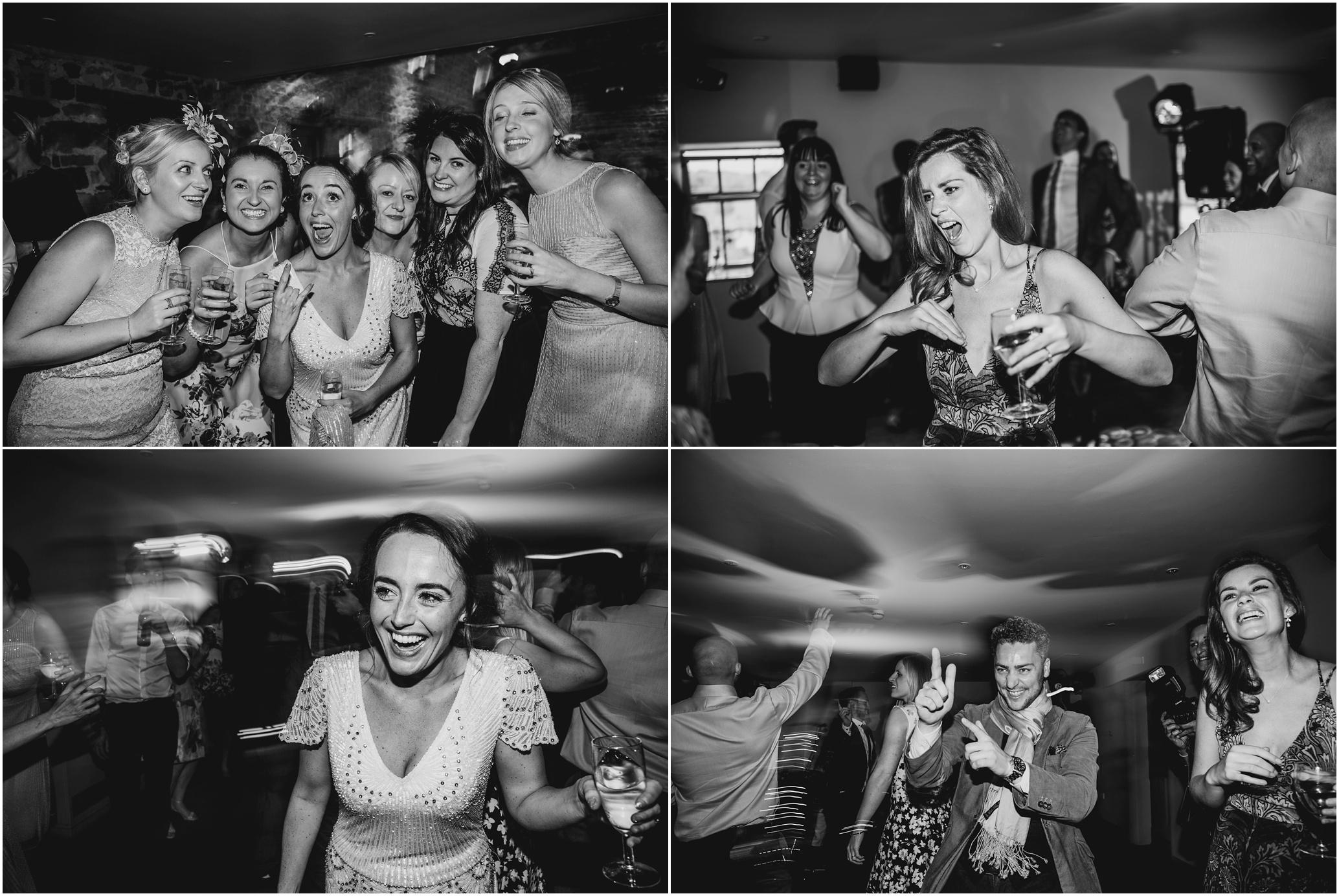 The Ashes Wedding Photos_0052