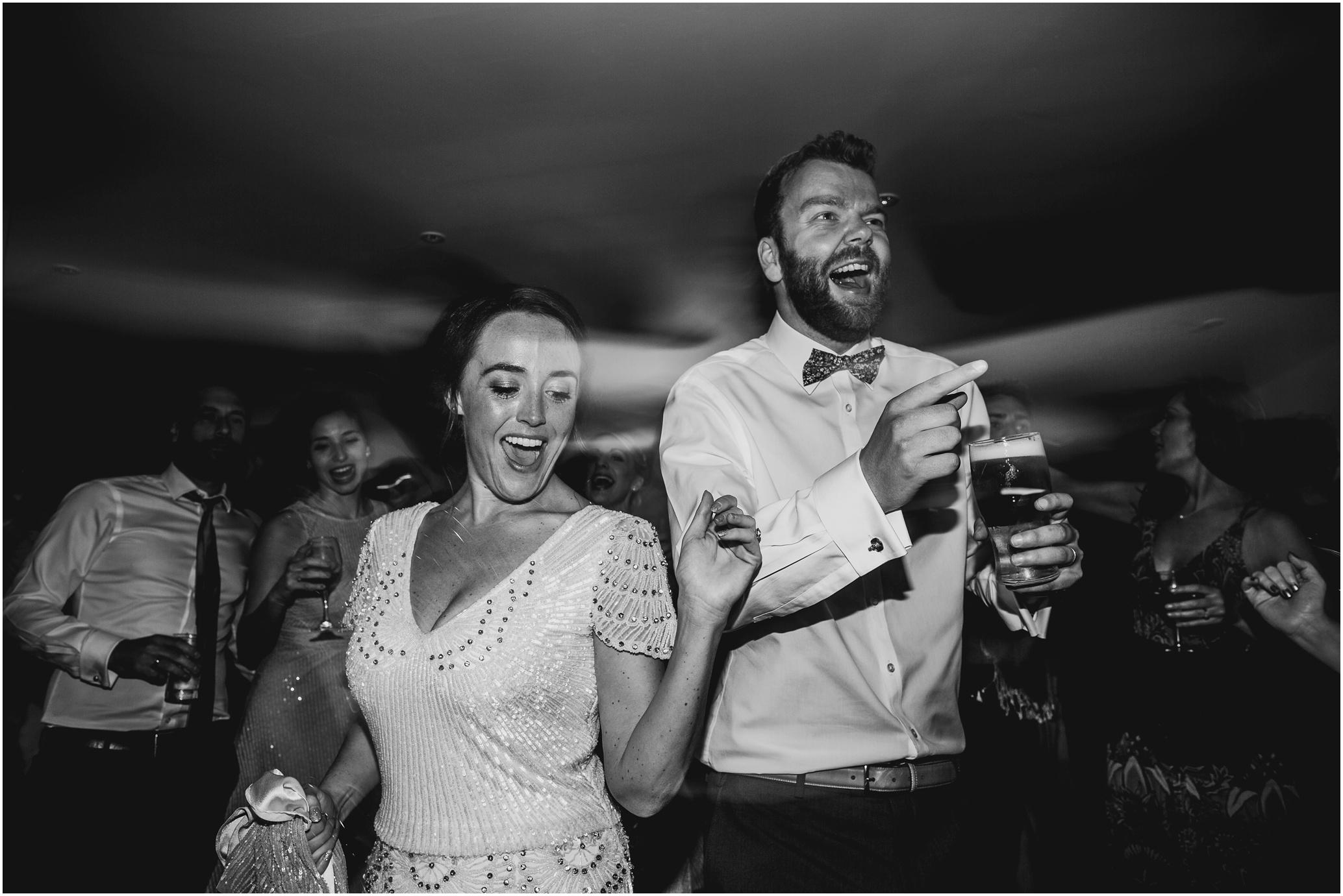 The Ashes Wedding Photos_0053