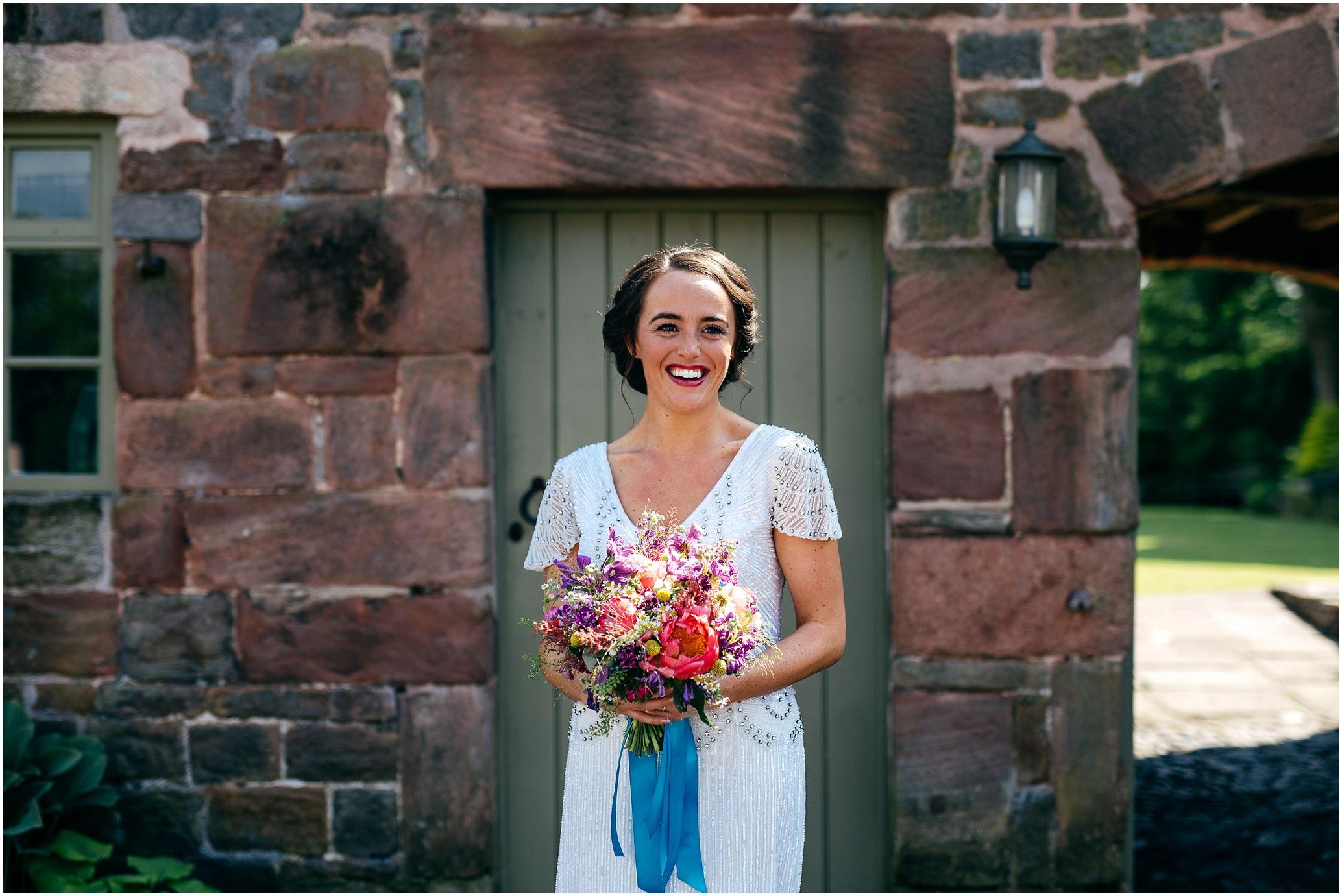 The Ashes Wedding Photos_0054