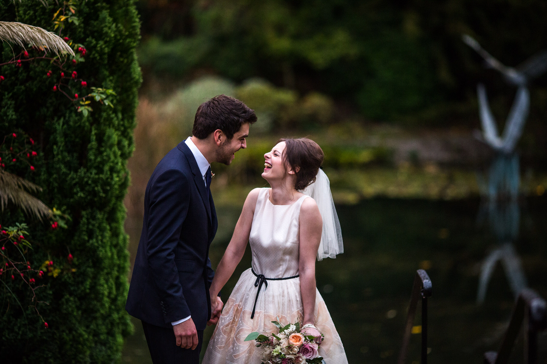 Le-Manoir-Wedding-Photos