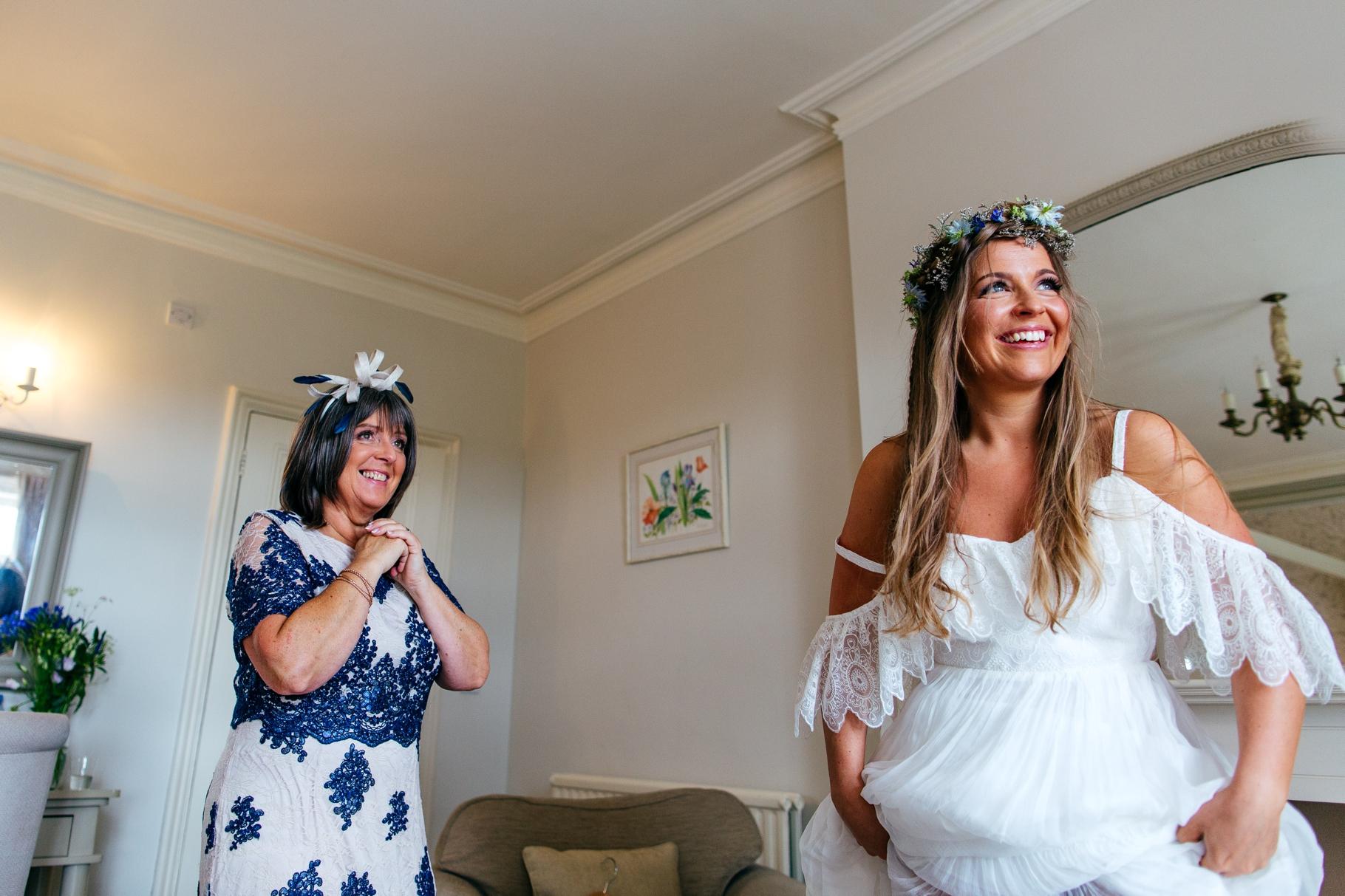 Preston-Court-Fun-Wedding-Photos066