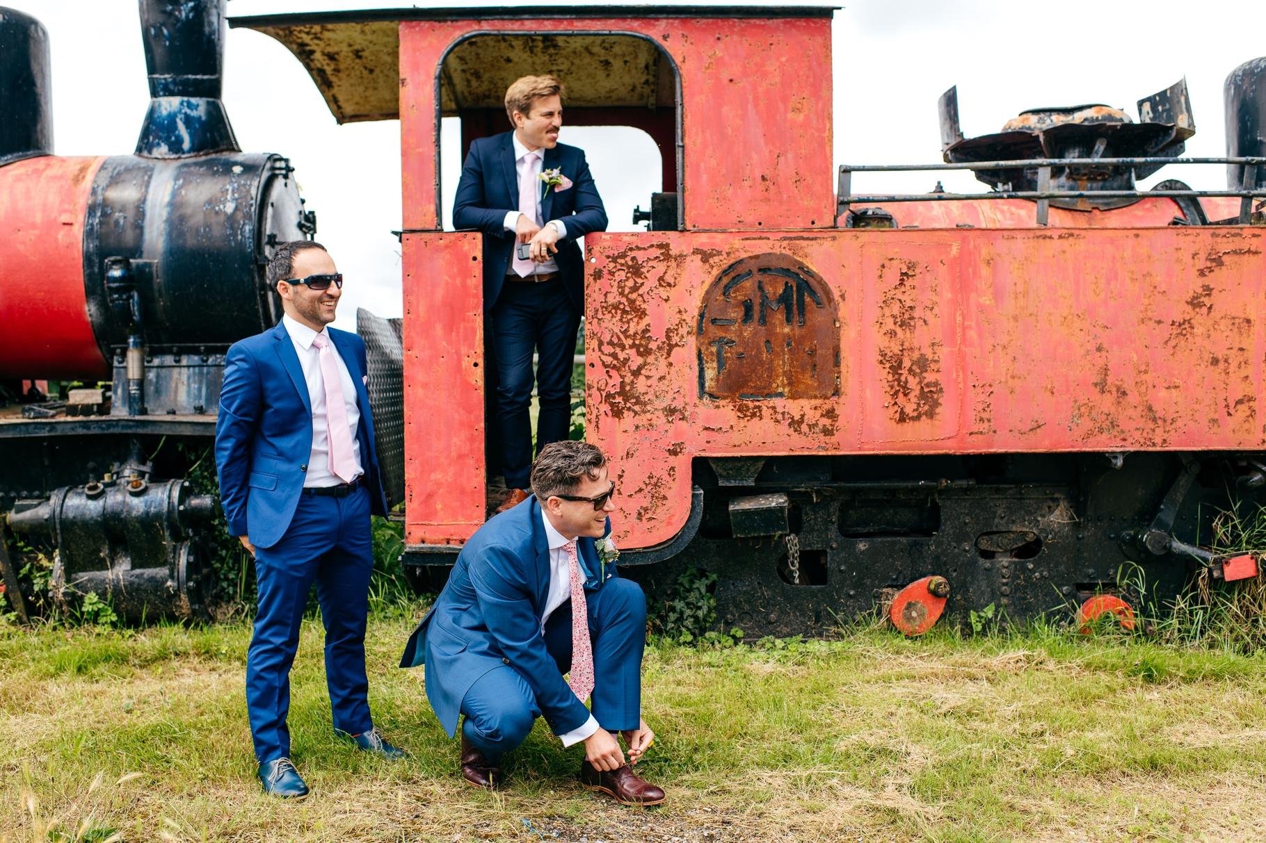 Preston-Court-Fun-Wedding-Photos069