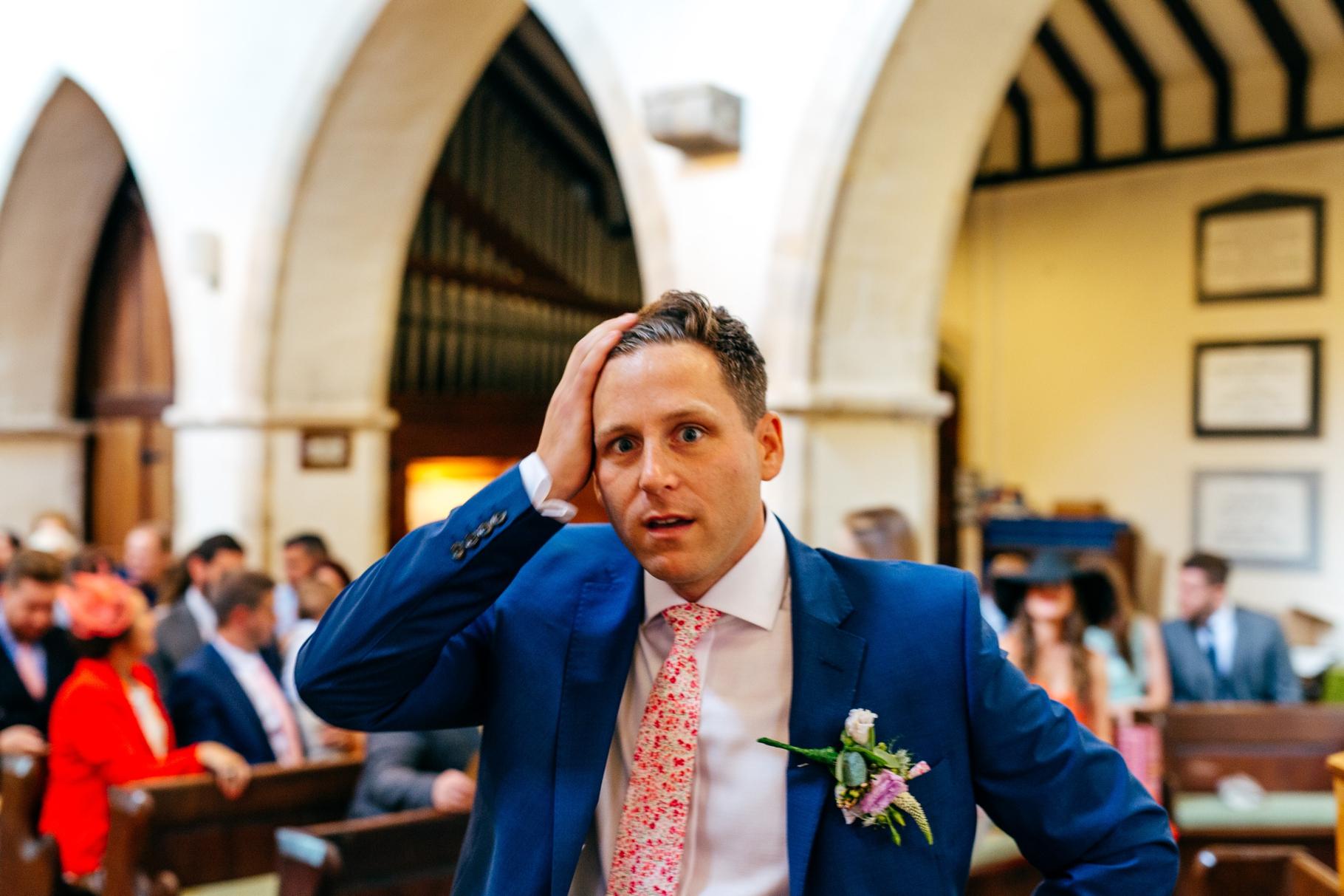 Preston-Court-Fun-Wedding-Photos104