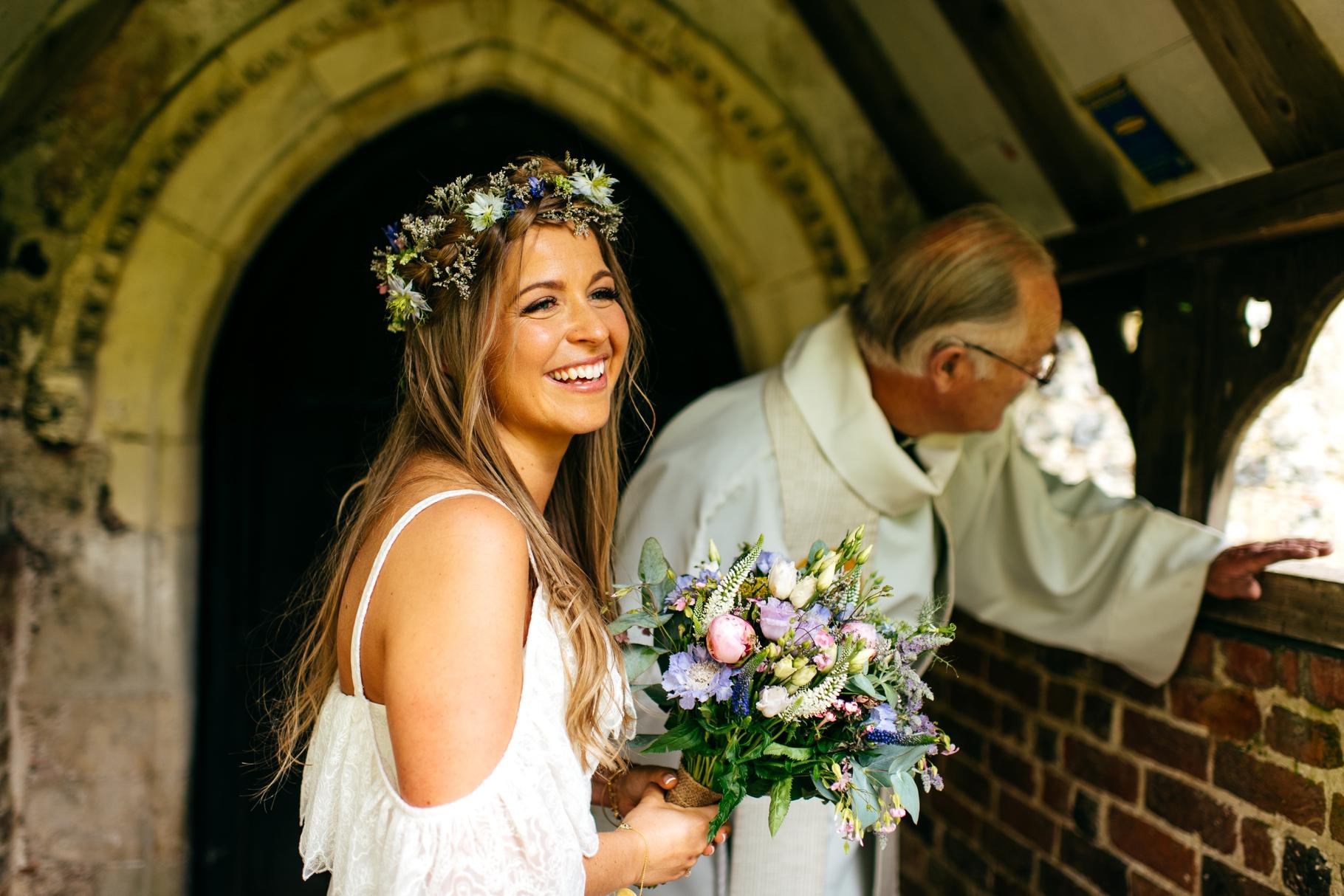 Preston-Court-Fun-Wedding-Photos105