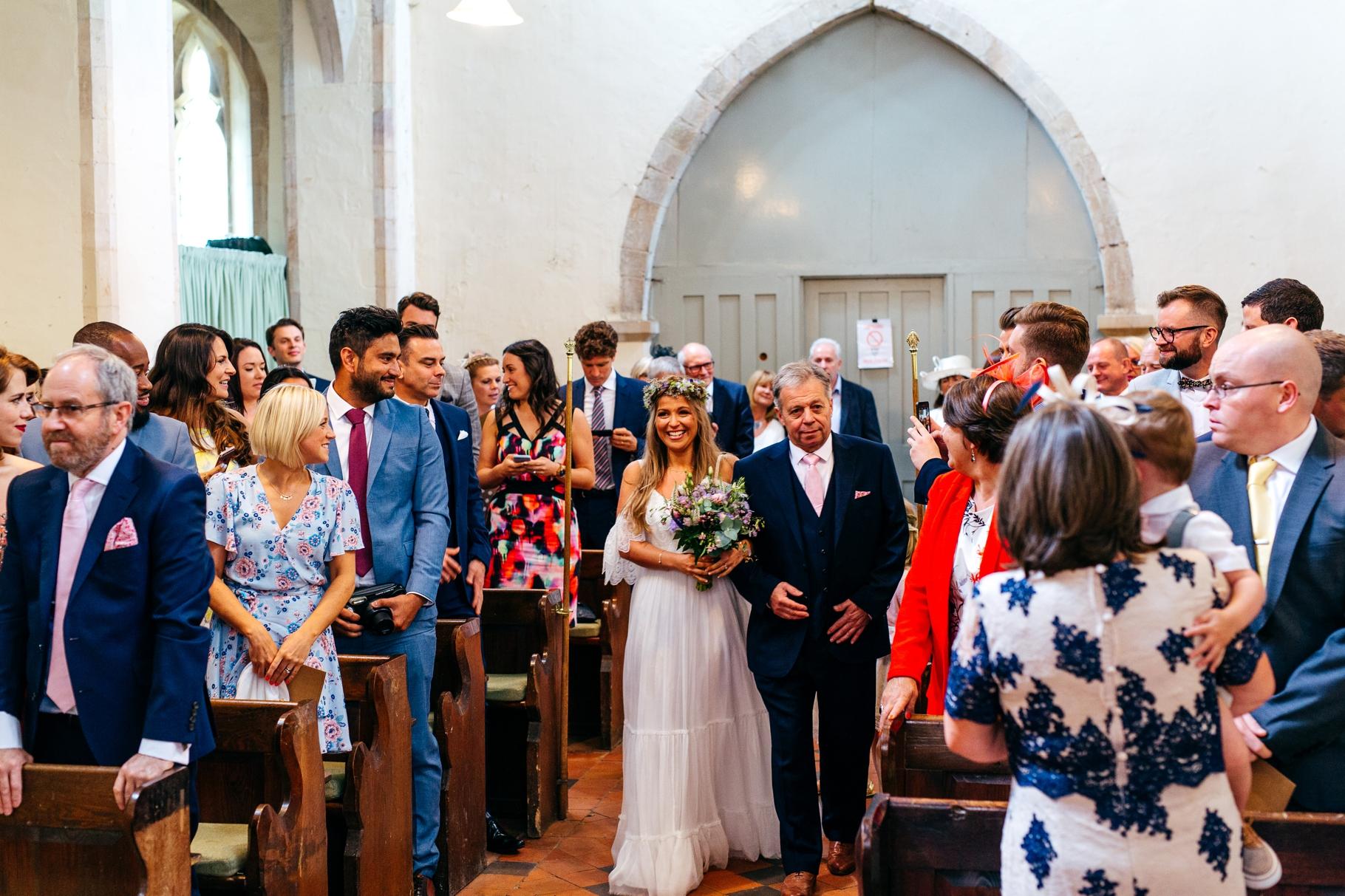 Preston-Court-Fun-Wedding-Photos109