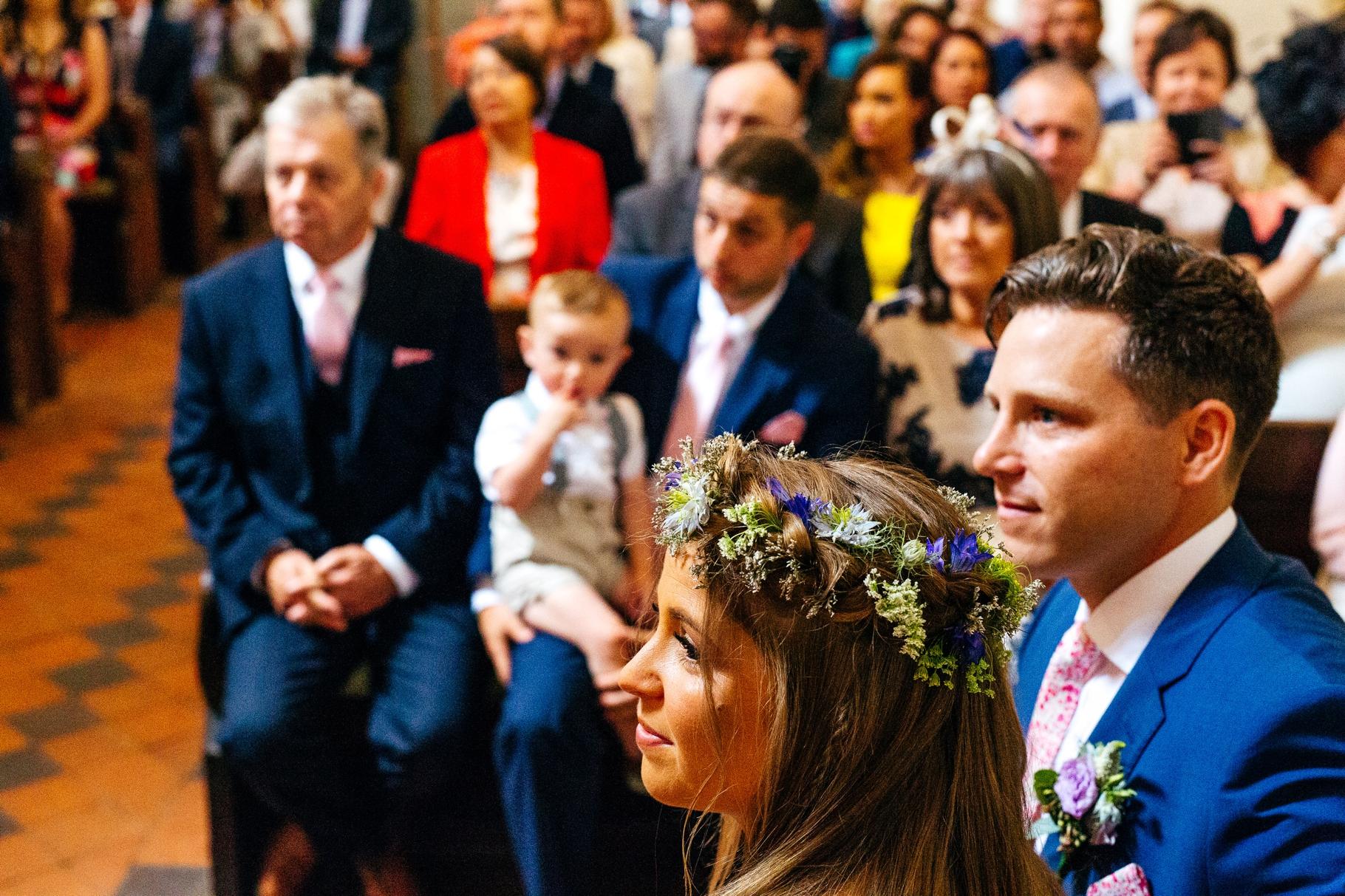 Preston-Court-Fun-Wedding-Photos126