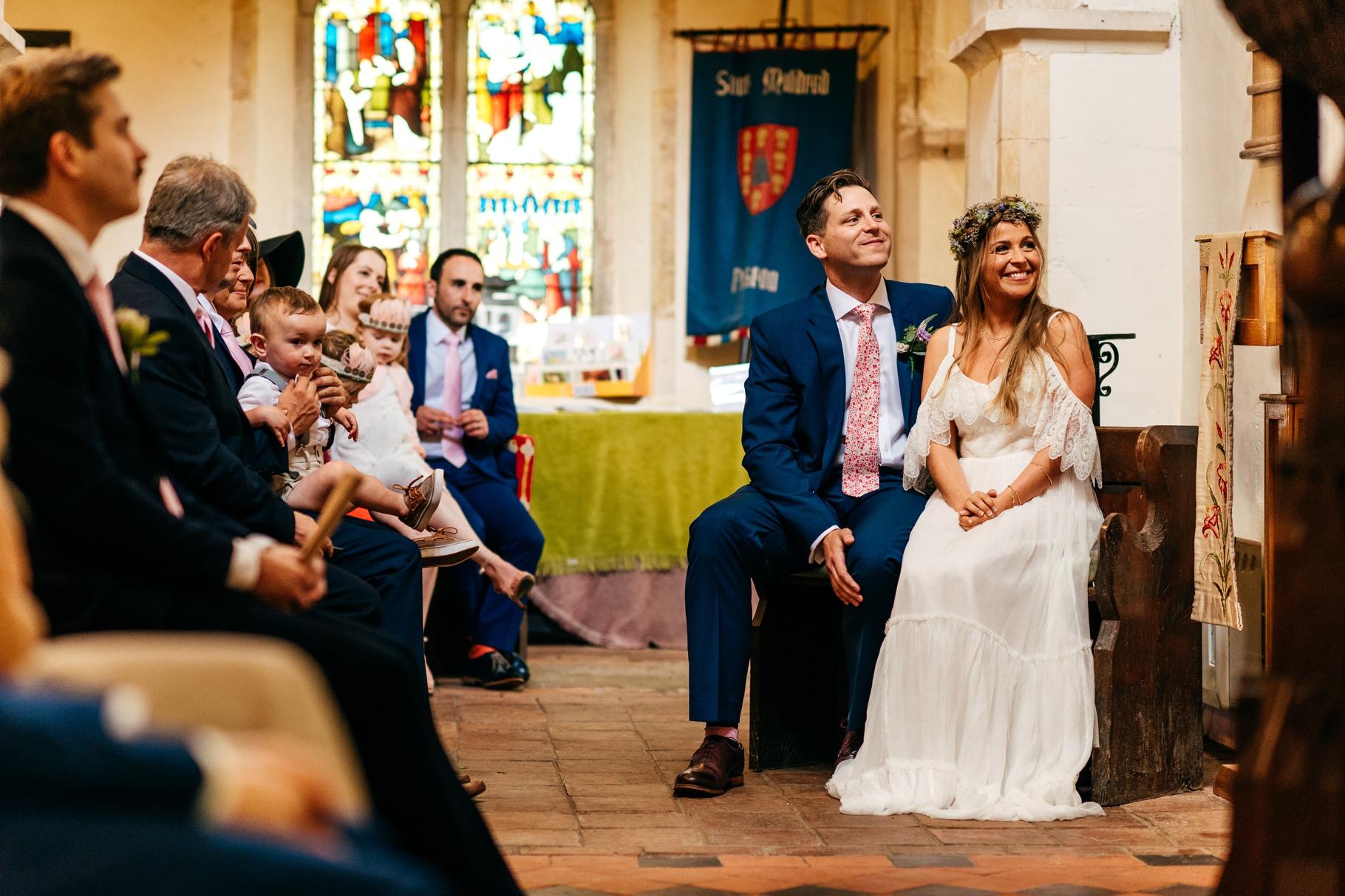 Preston-Court-Fun-Wedding-Photos130