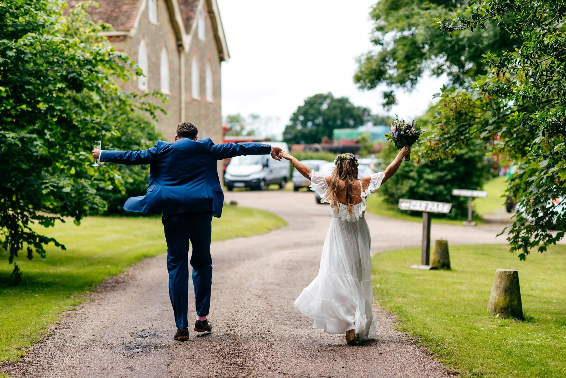 Preston-Court-Fun-Wedding-Photos209