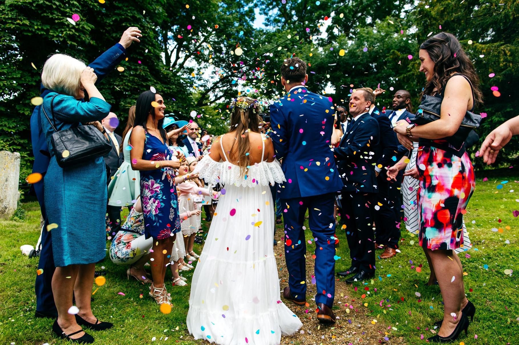 Preston-Court-Fun-Wedding-Photos219