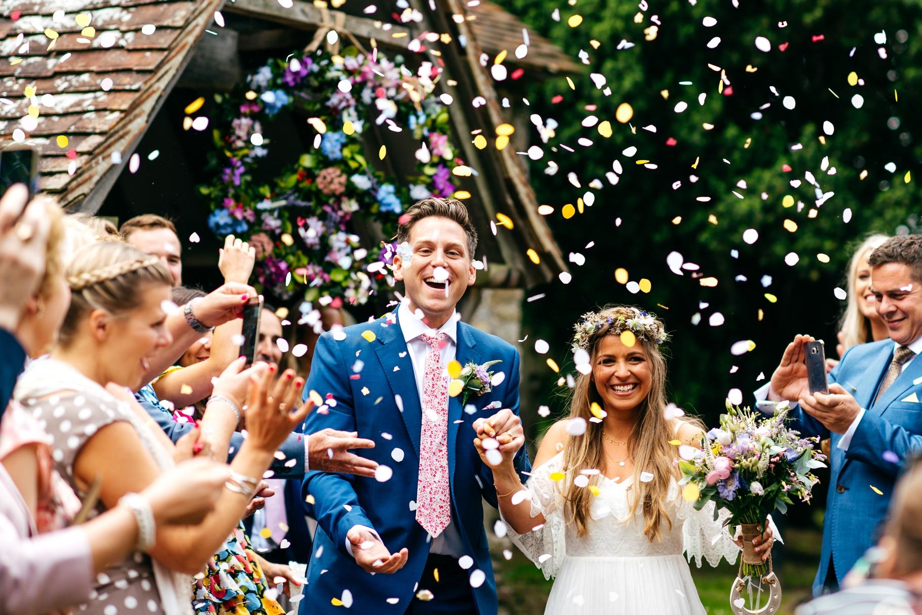 Preston-Court-Fun-Wedding-Photos221