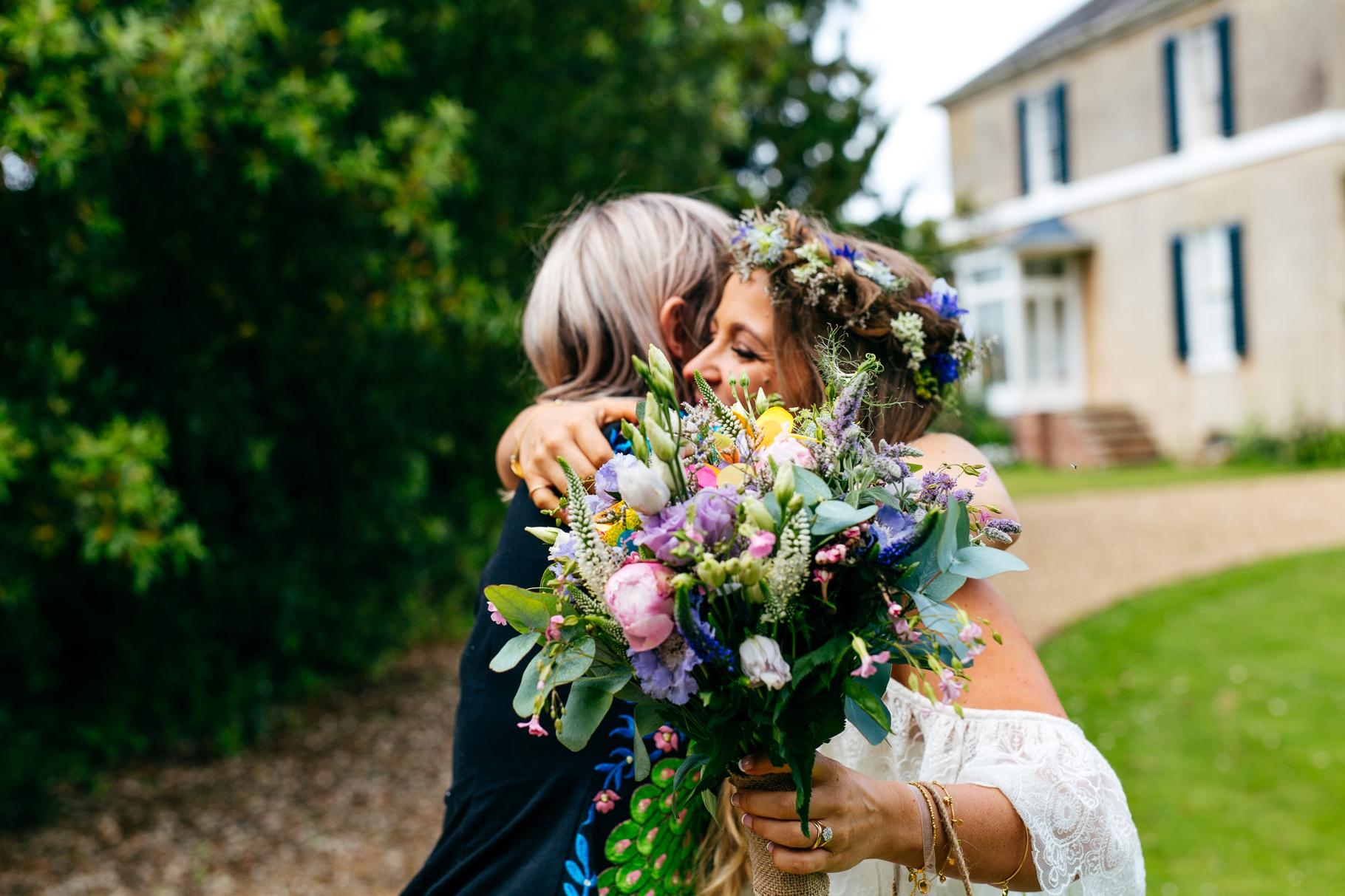 Preston-Court-Fun-Wedding-Photos239