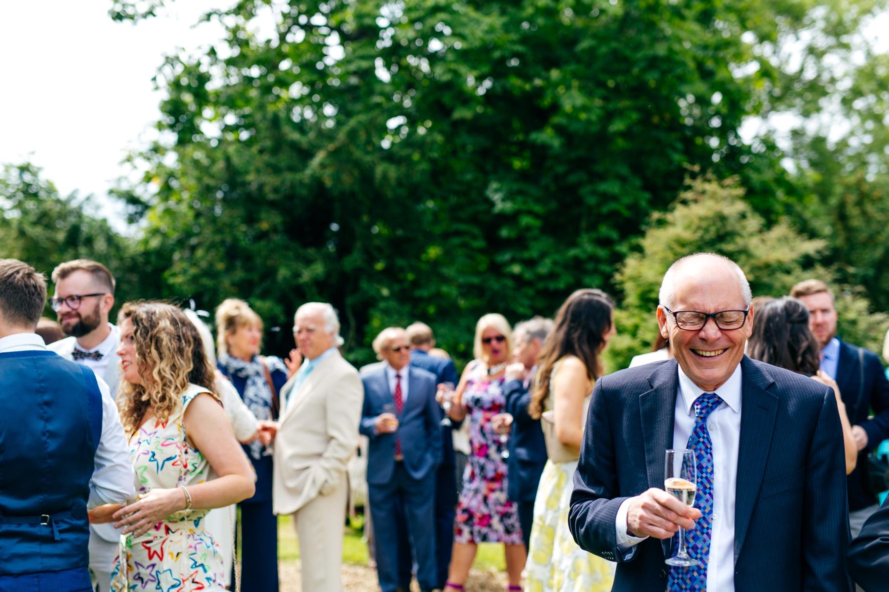 Preston-Court-Fun-Wedding-Photos257