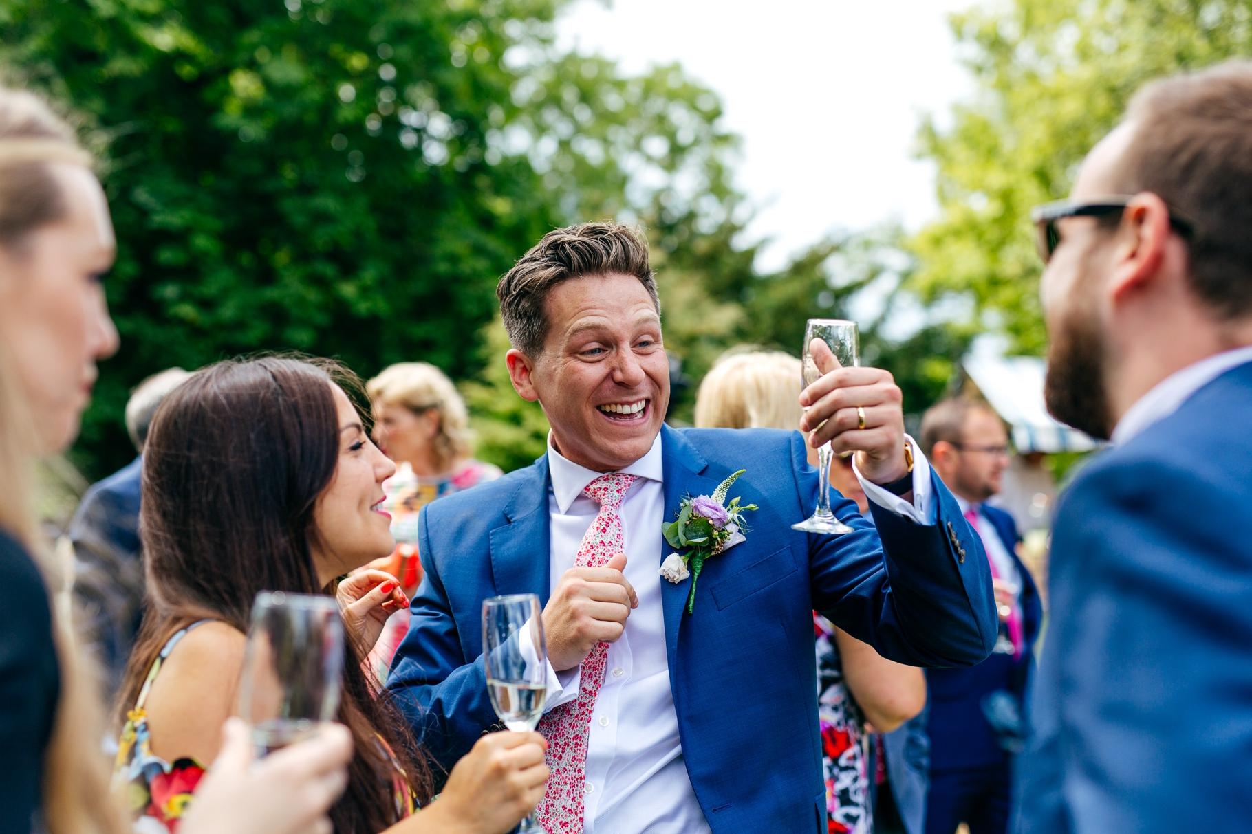 Preston-Court-Fun-Wedding-Photos269