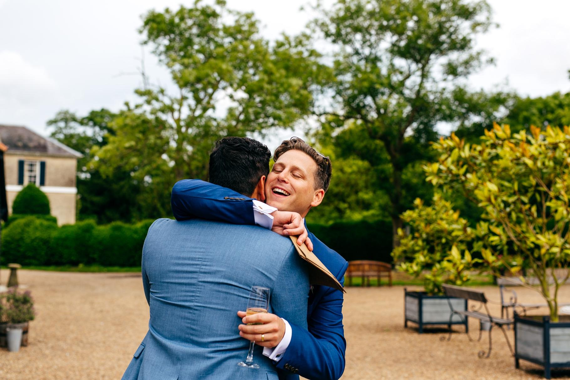 Preston-Court-Fun-Wedding-Photos354