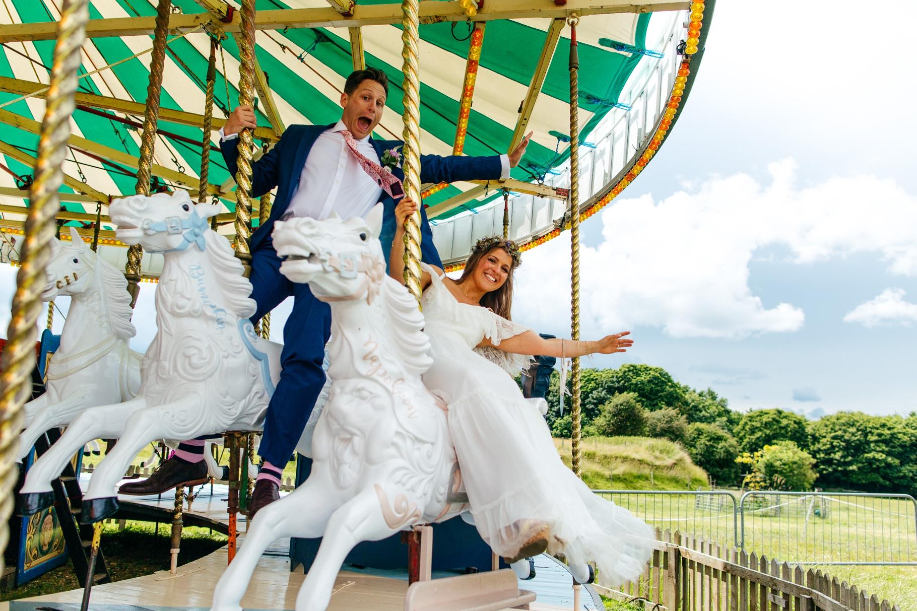 Preston-Court-Fun-Wedding-Photos366