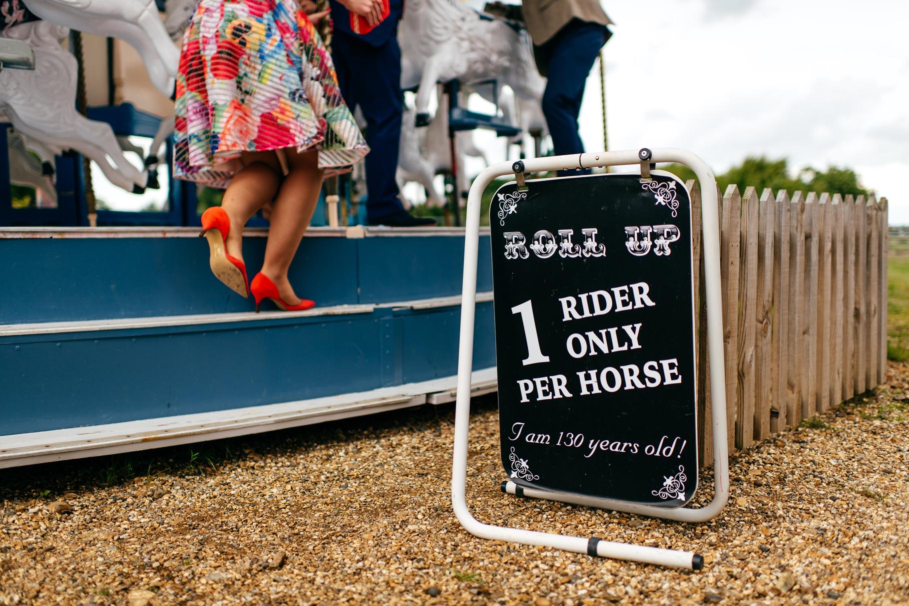 Preston-Court-Fun-Wedding-Photos390