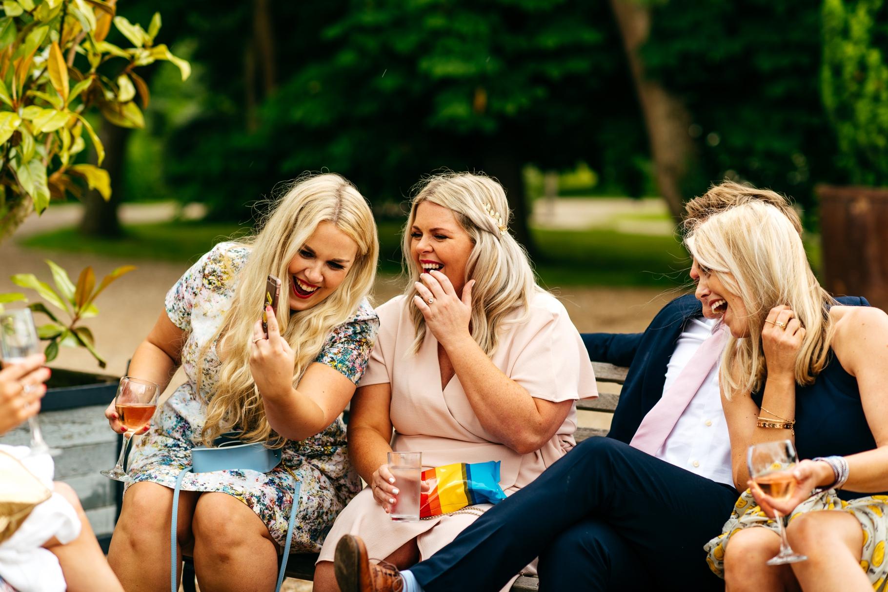 Preston-Court-Fun-Wedding-Photos397