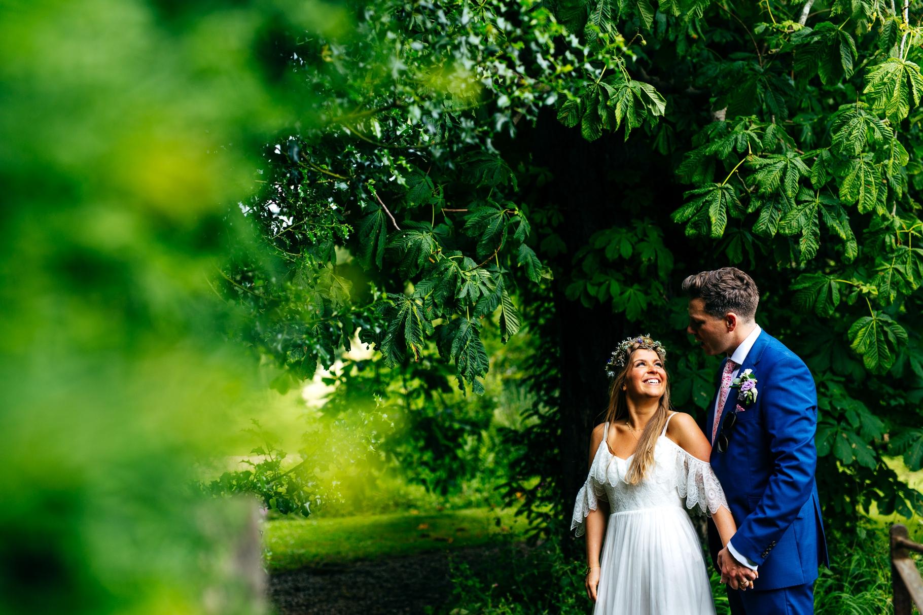 Preston-Court-Fun-Wedding-Photos405