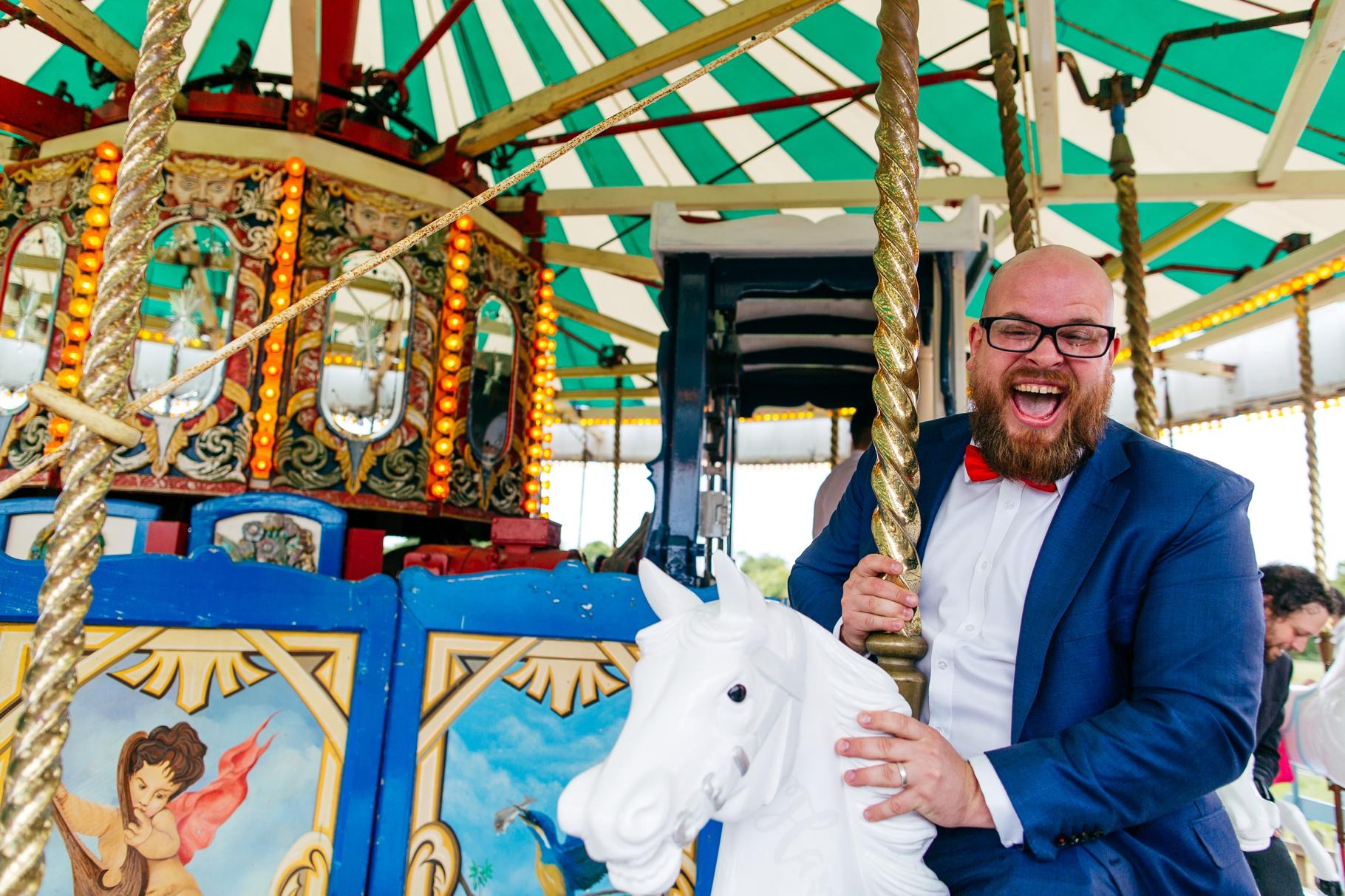 Preston-Court-Fun-Wedding-Photos445
