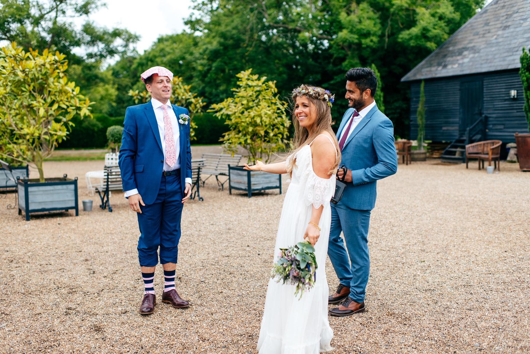 Preston-Court-Fun-Wedding-Photos470