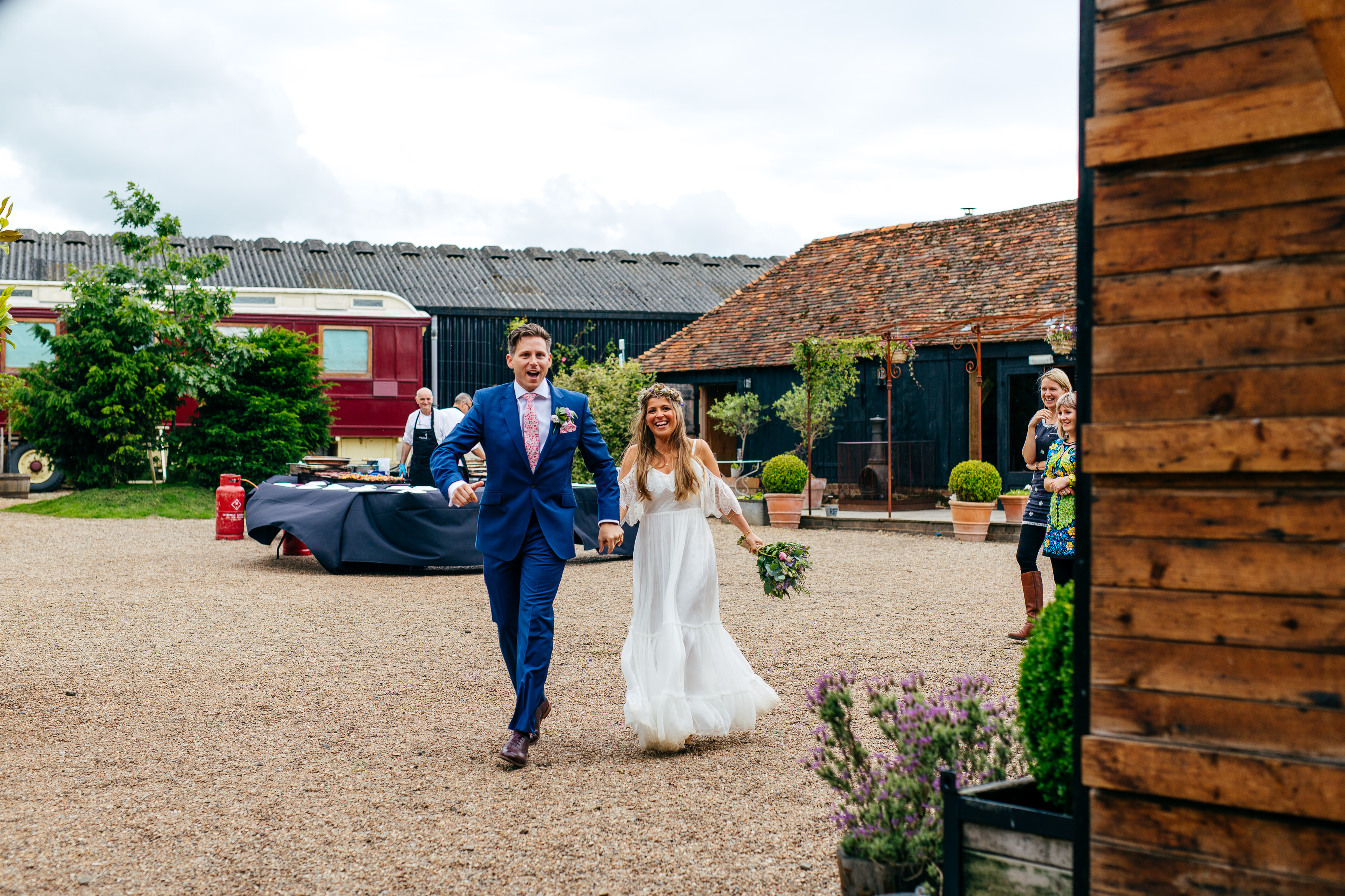 Preston-Court-Fun-Wedding-Photos474