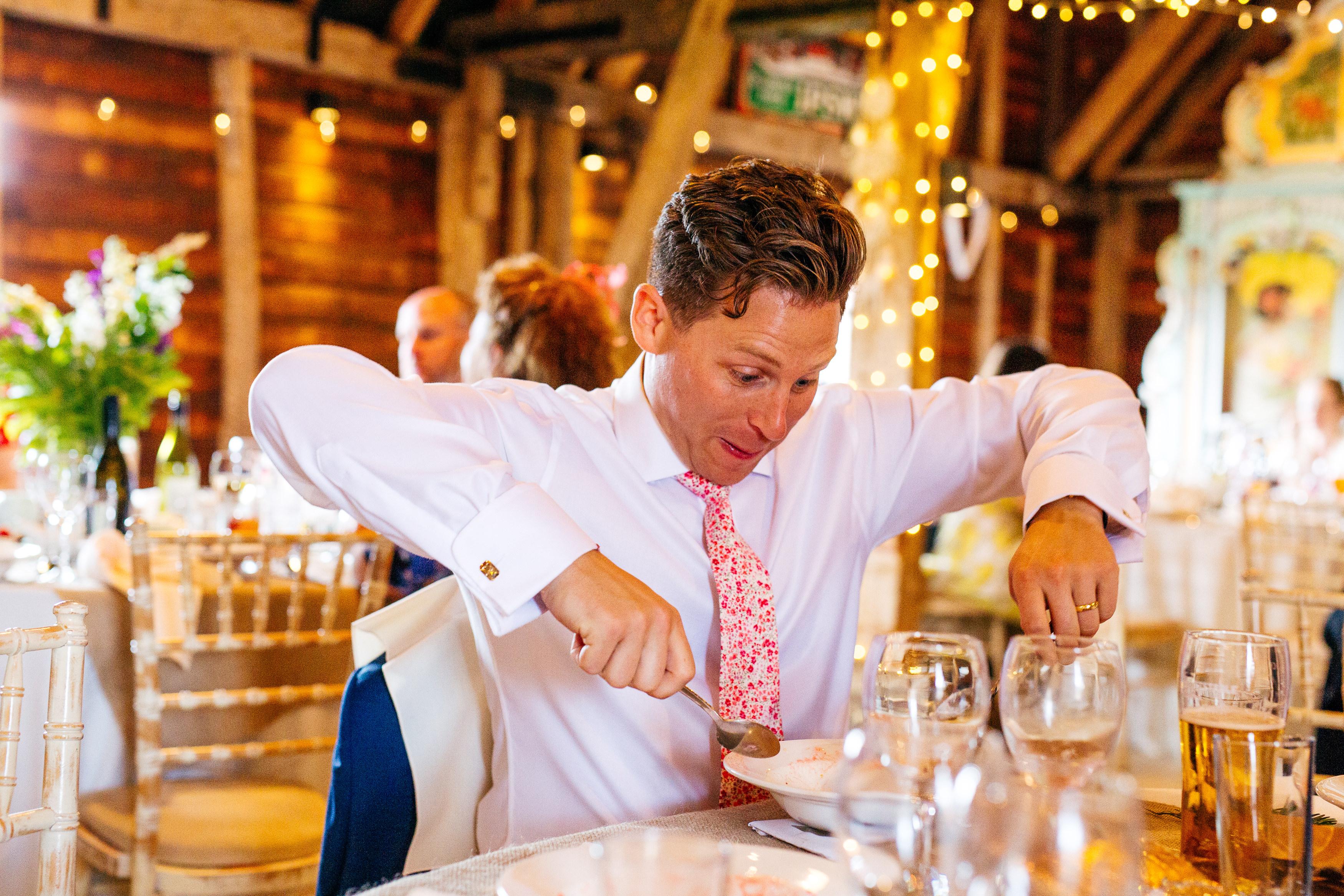Preston-Court-Fun-Wedding-Photos510