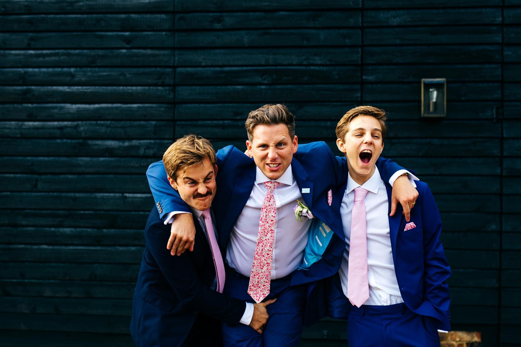 Preston-Court-Fun-Wedding-Photos516