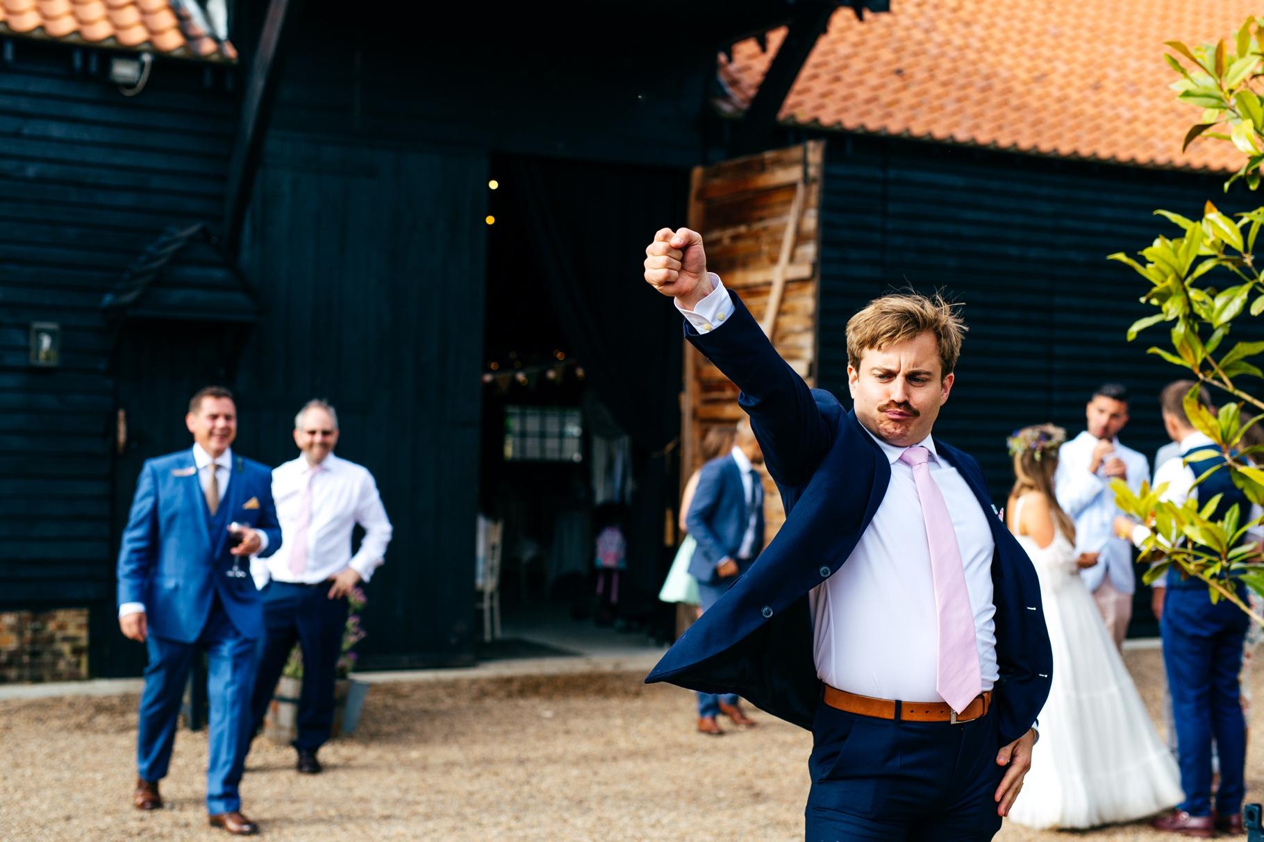 Preston-Court-Fun-Wedding-Photos525