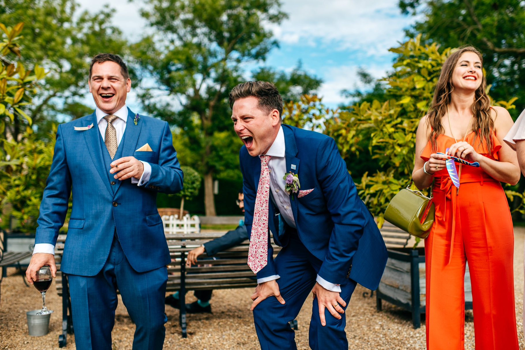 Preston-Court-Fun-Wedding-Photos529