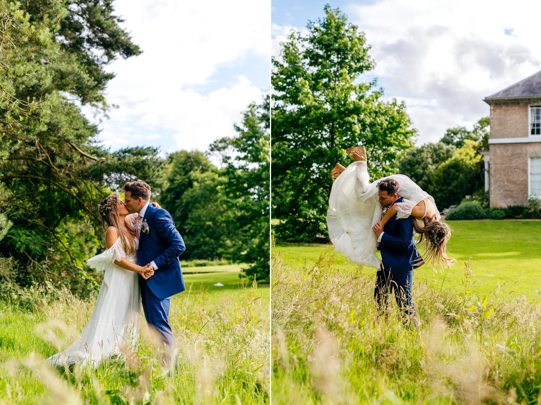 Preston-Court-Fun-Wedding-Photos550