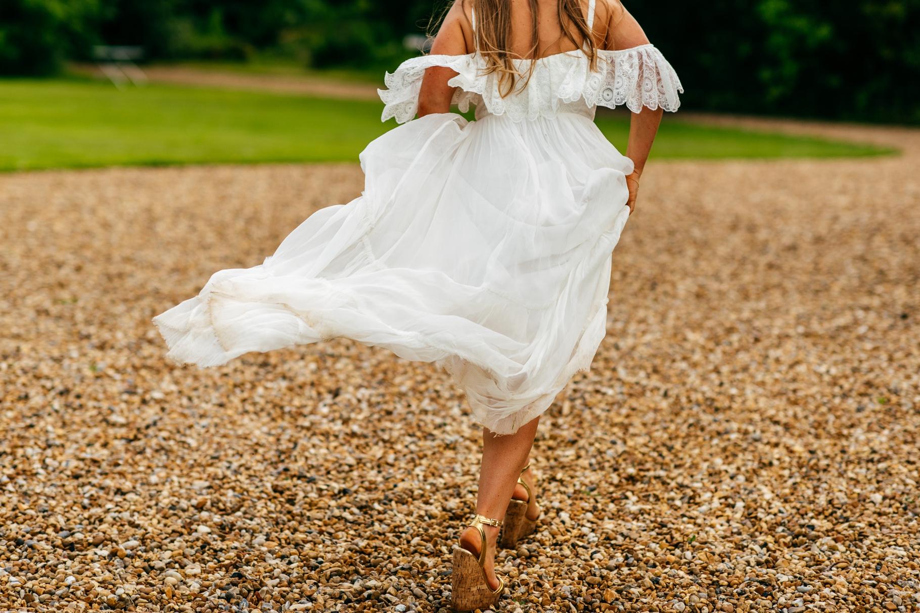 Preston-Court-Fun-Wedding-Photos561