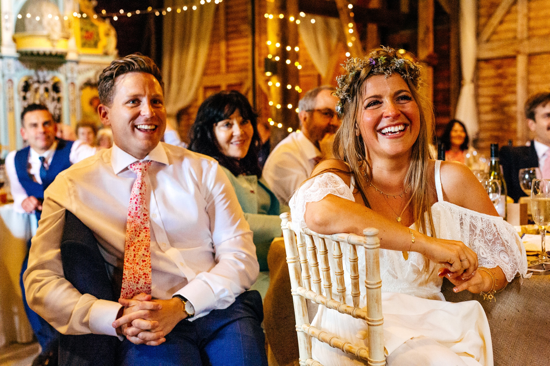 Preston-Court-Fun-Wedding-Photos586