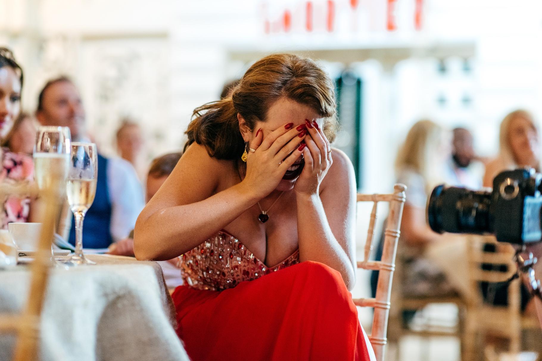 Preston-Court-Fun-Wedding-Photos620