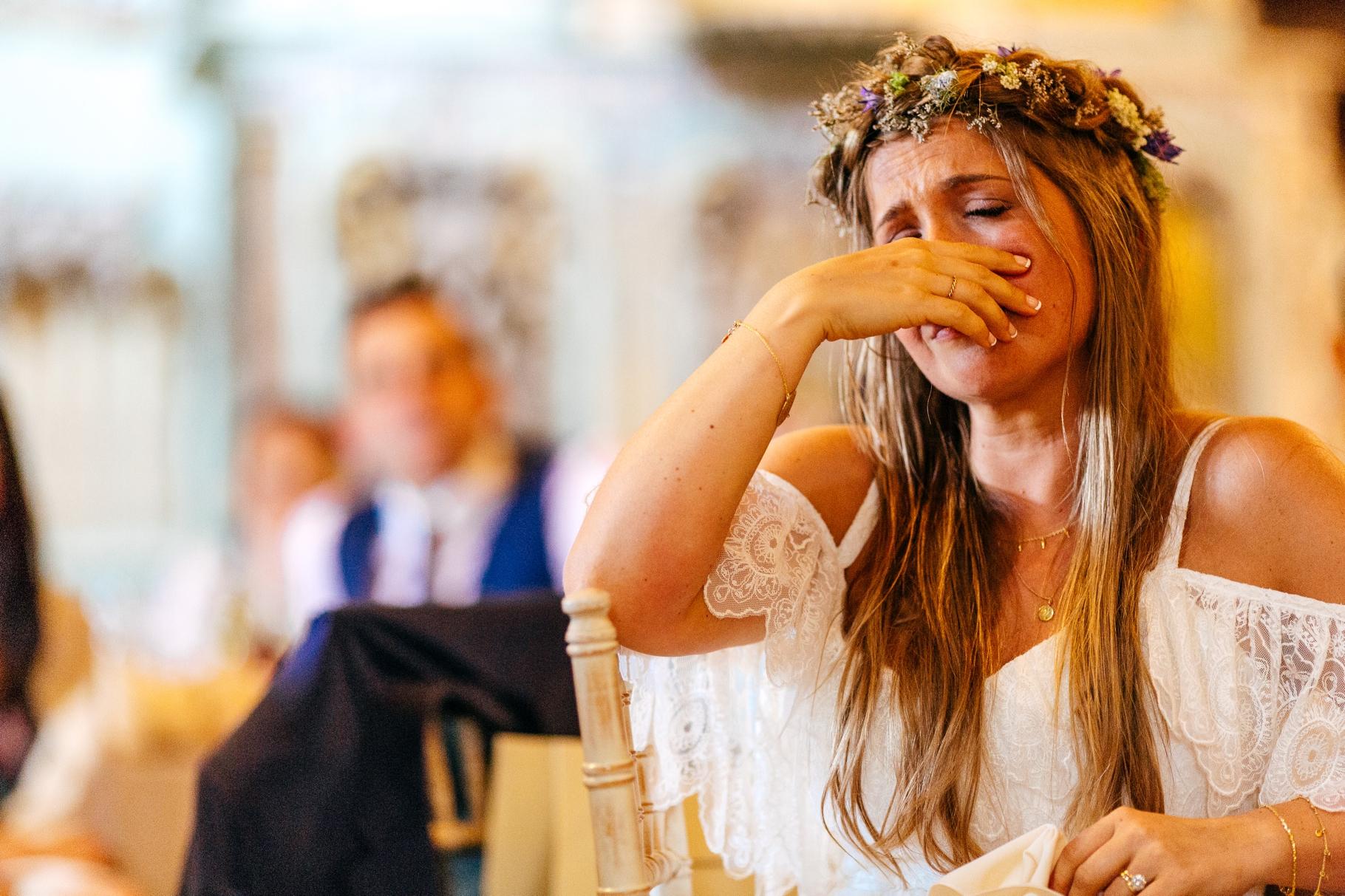 Preston-Court-Fun-Wedding-Photos622